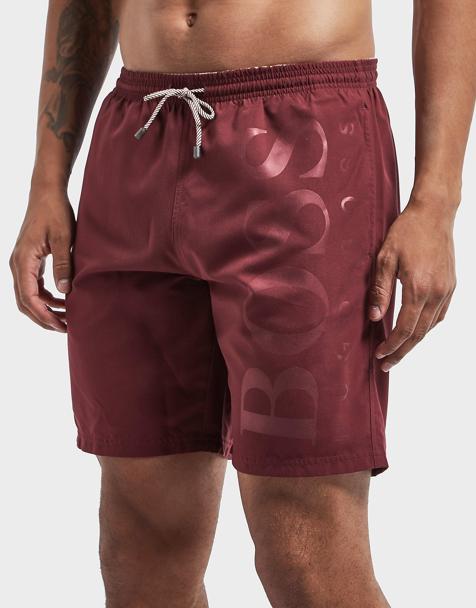 BOSS Orca Swim Shorts