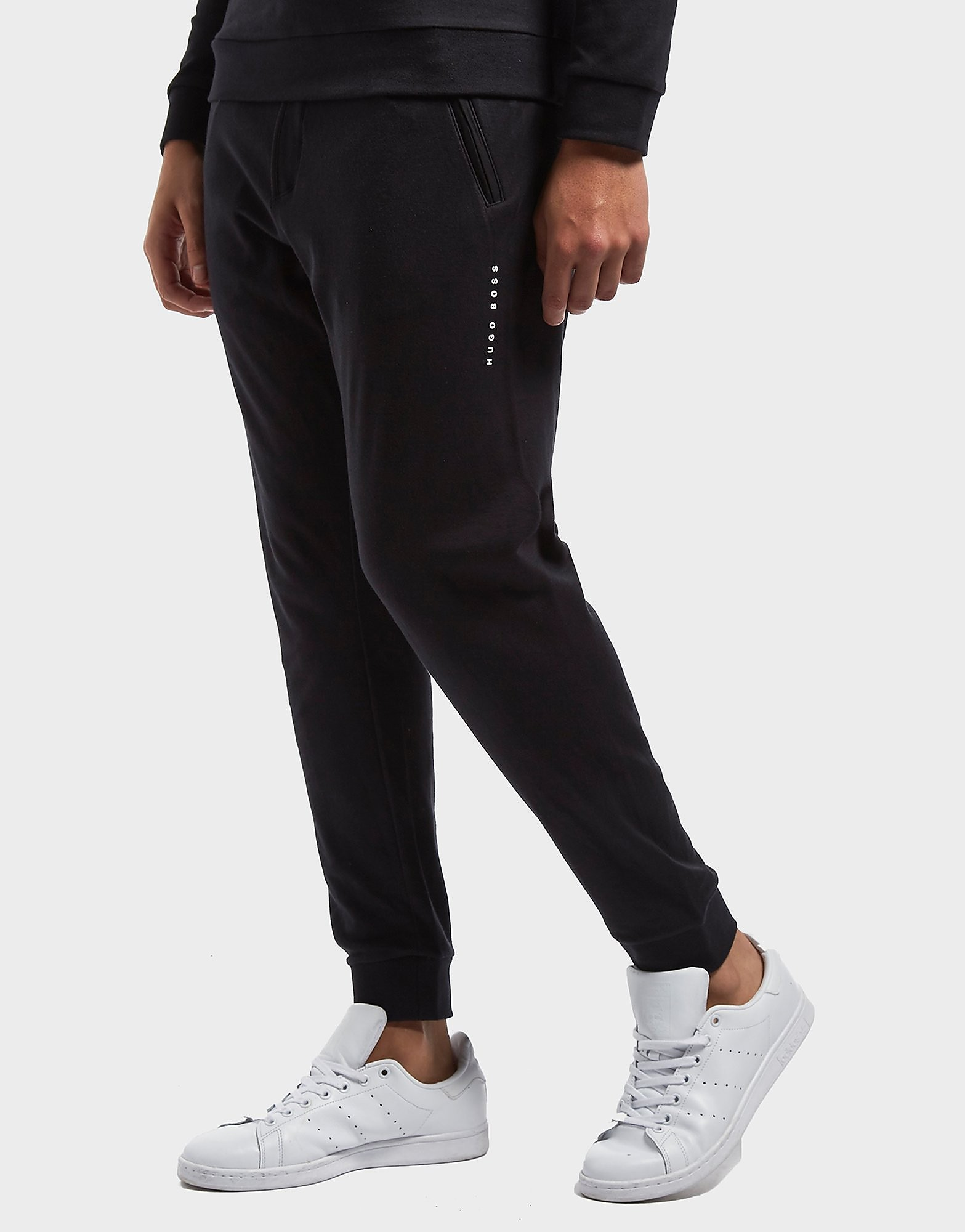 BOSS Contemporary Cuffed Track Pants