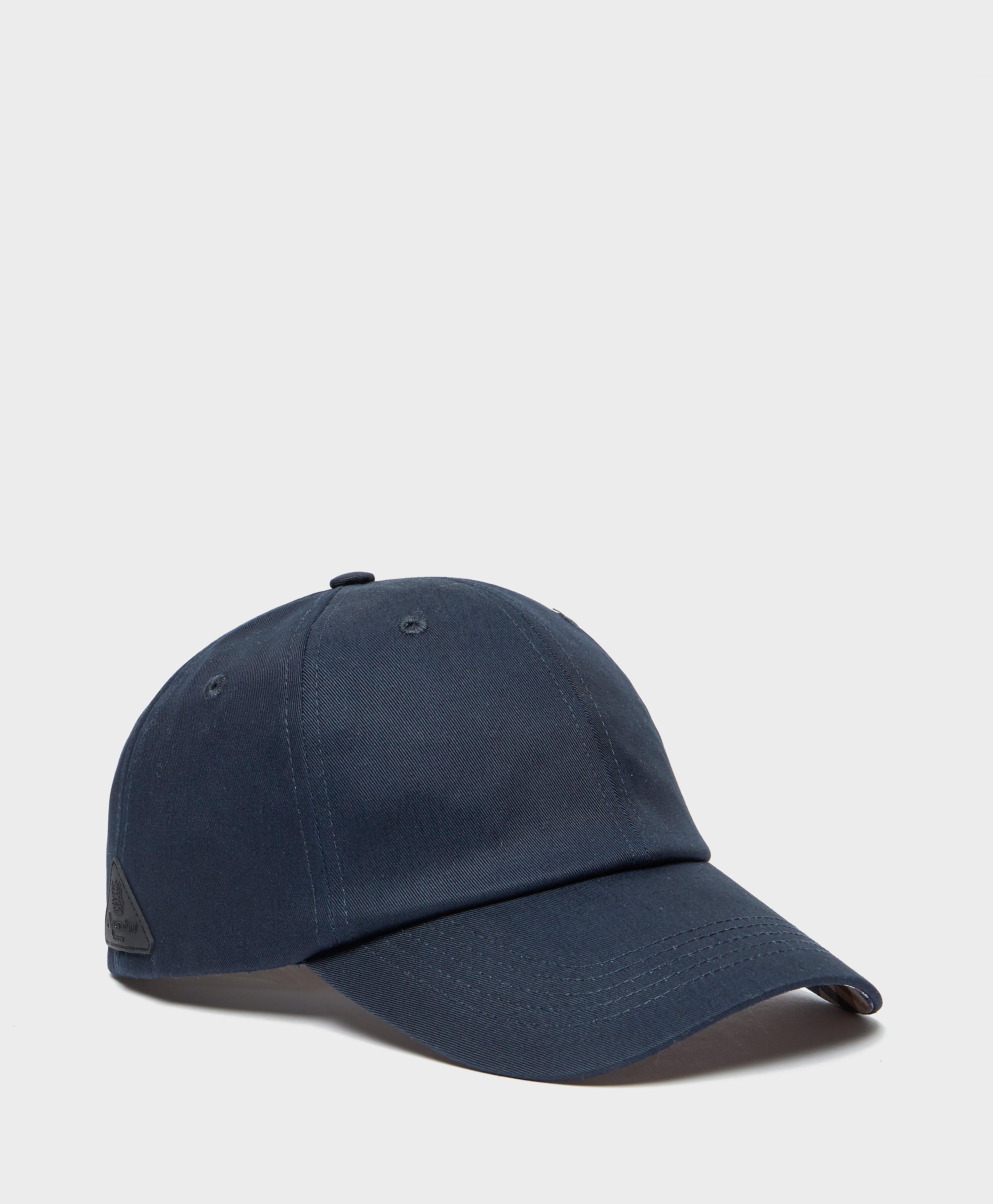 Aquascutum Sports Cap