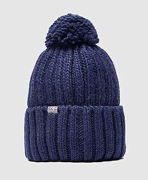 Napapijri Semiury Bobble Hat Napapijri Semiury Bobble Hat 6c10d2a829d