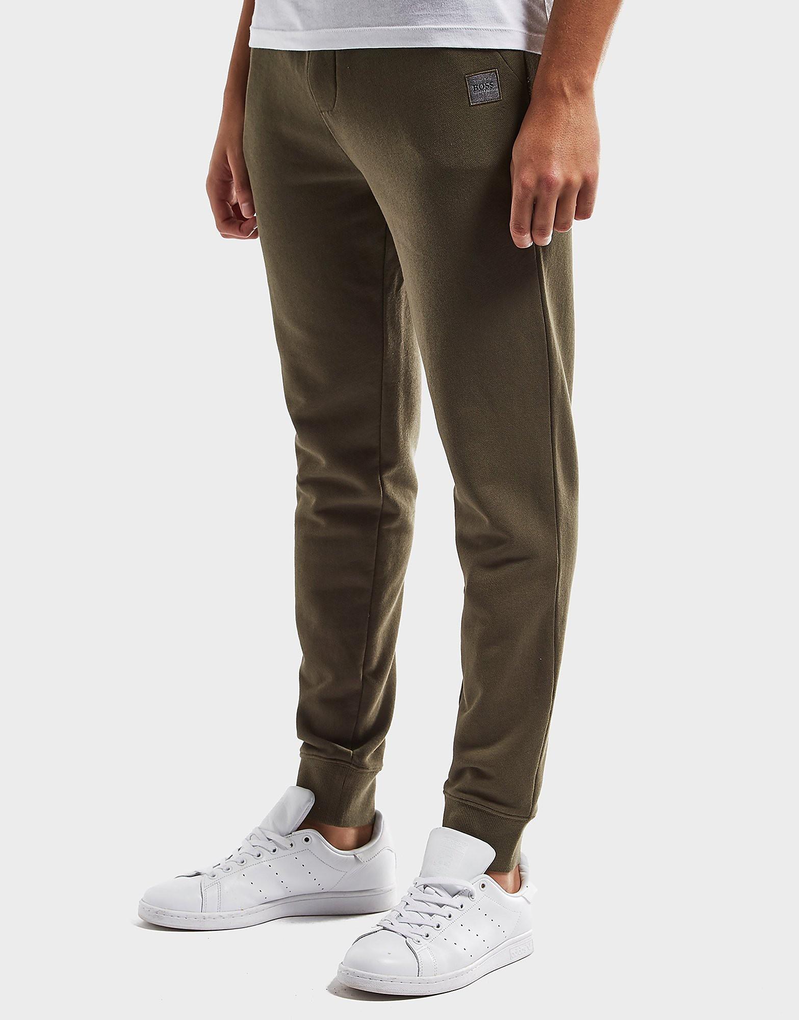 BOSS Orange South Cuffed Track Pants