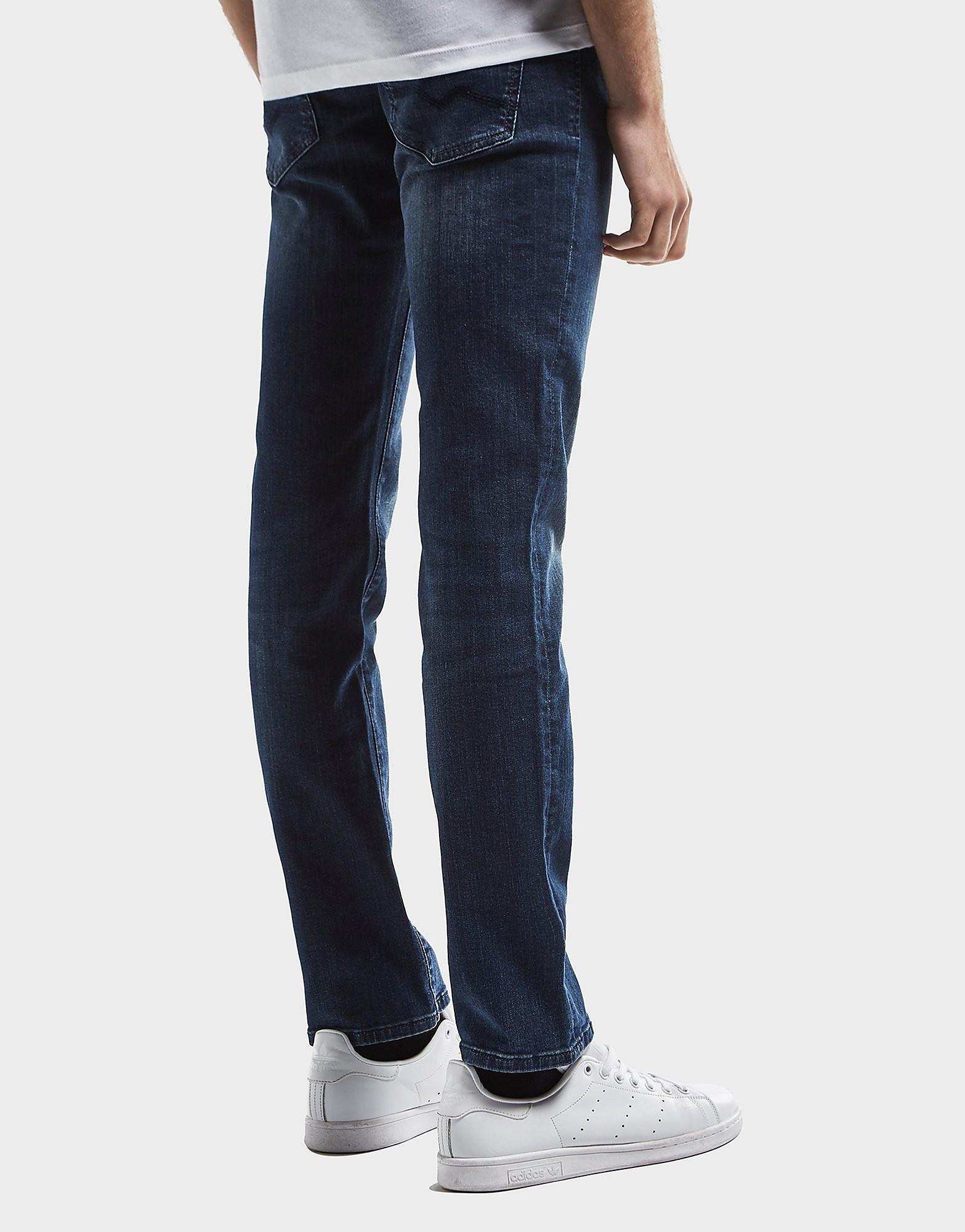BOSS Orange 63 Denim Jeans
