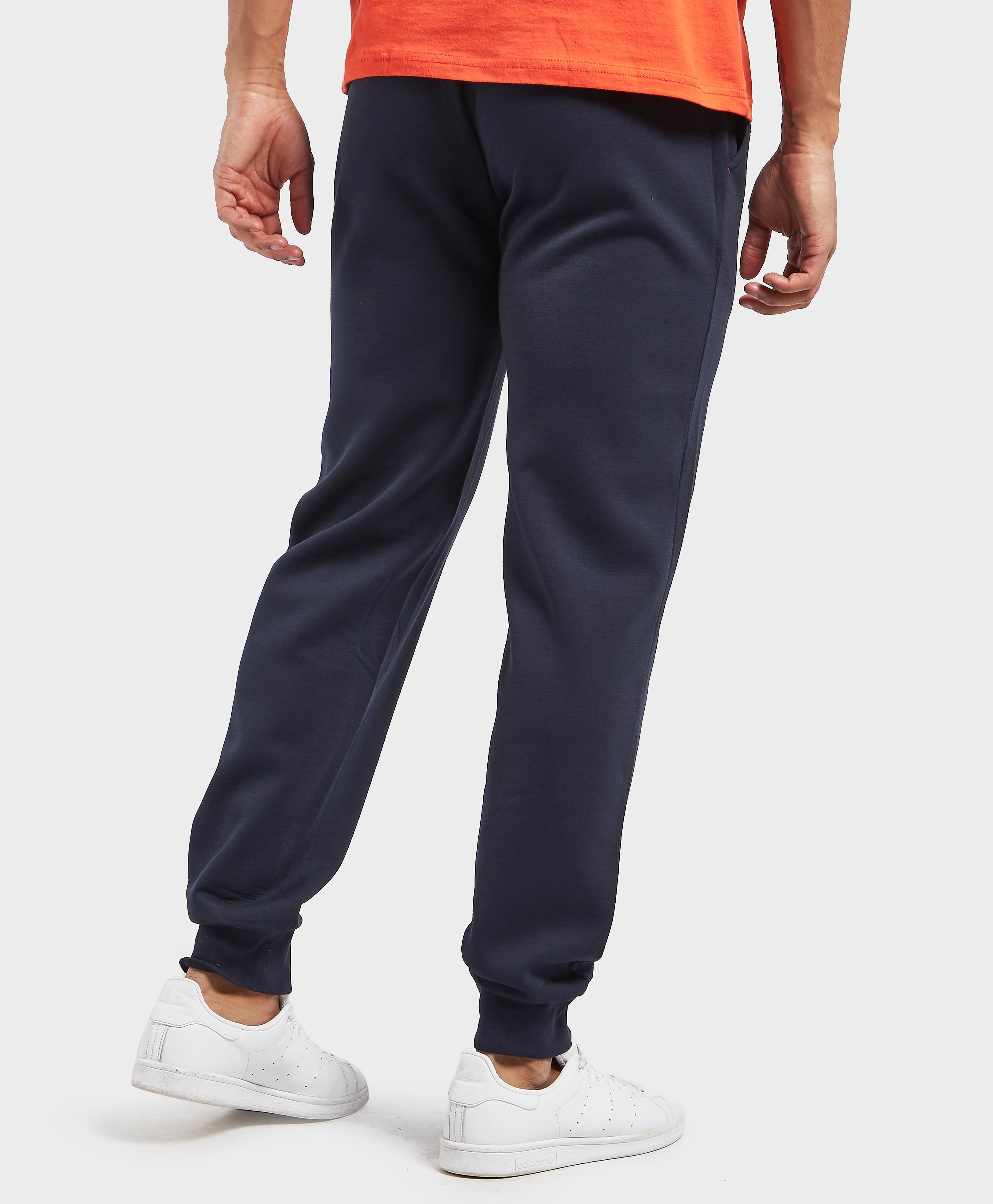 Tommy Hilfiger Large Leg Brand Track Pants