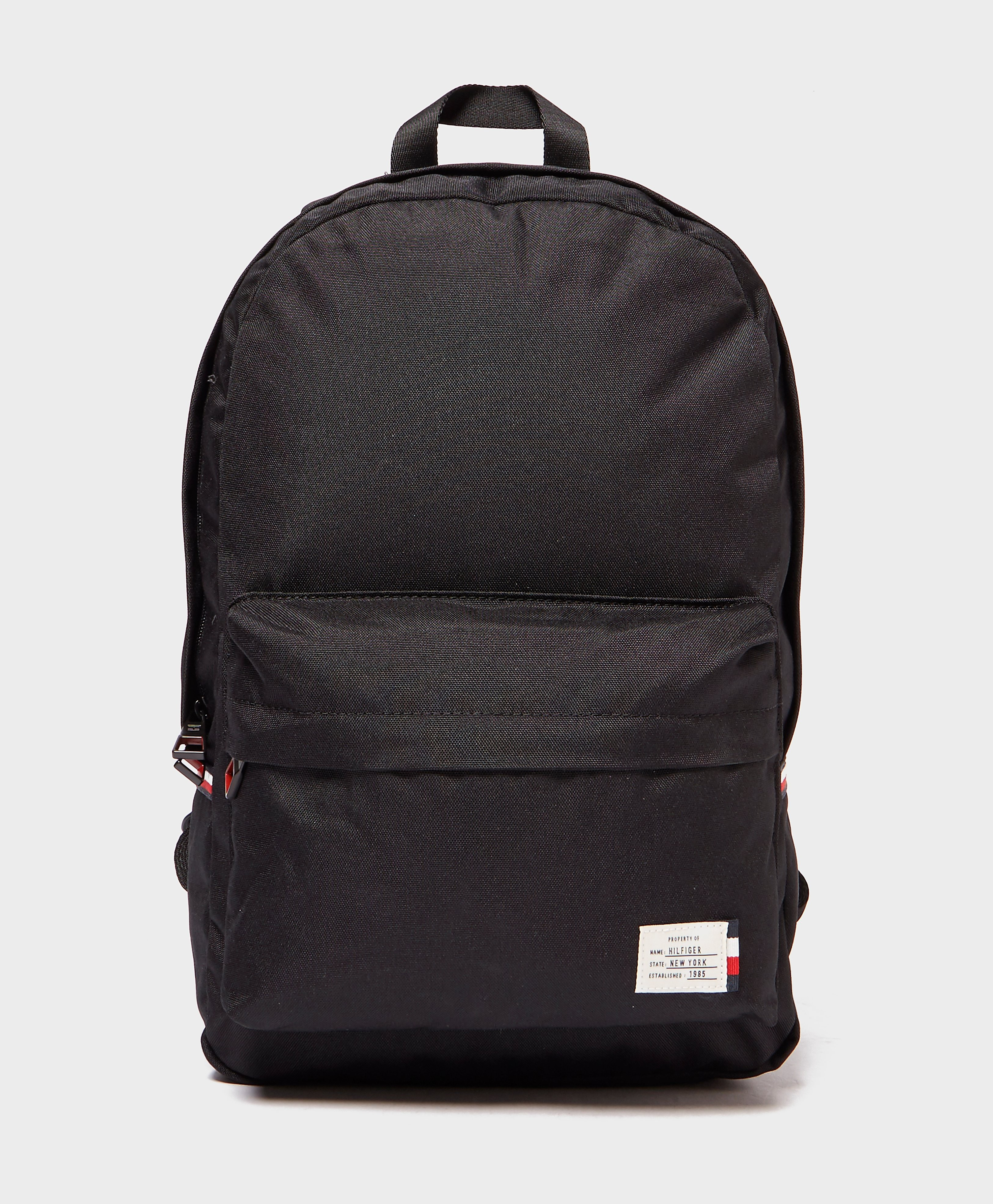 Tommy Hilfiger Classic Backpack