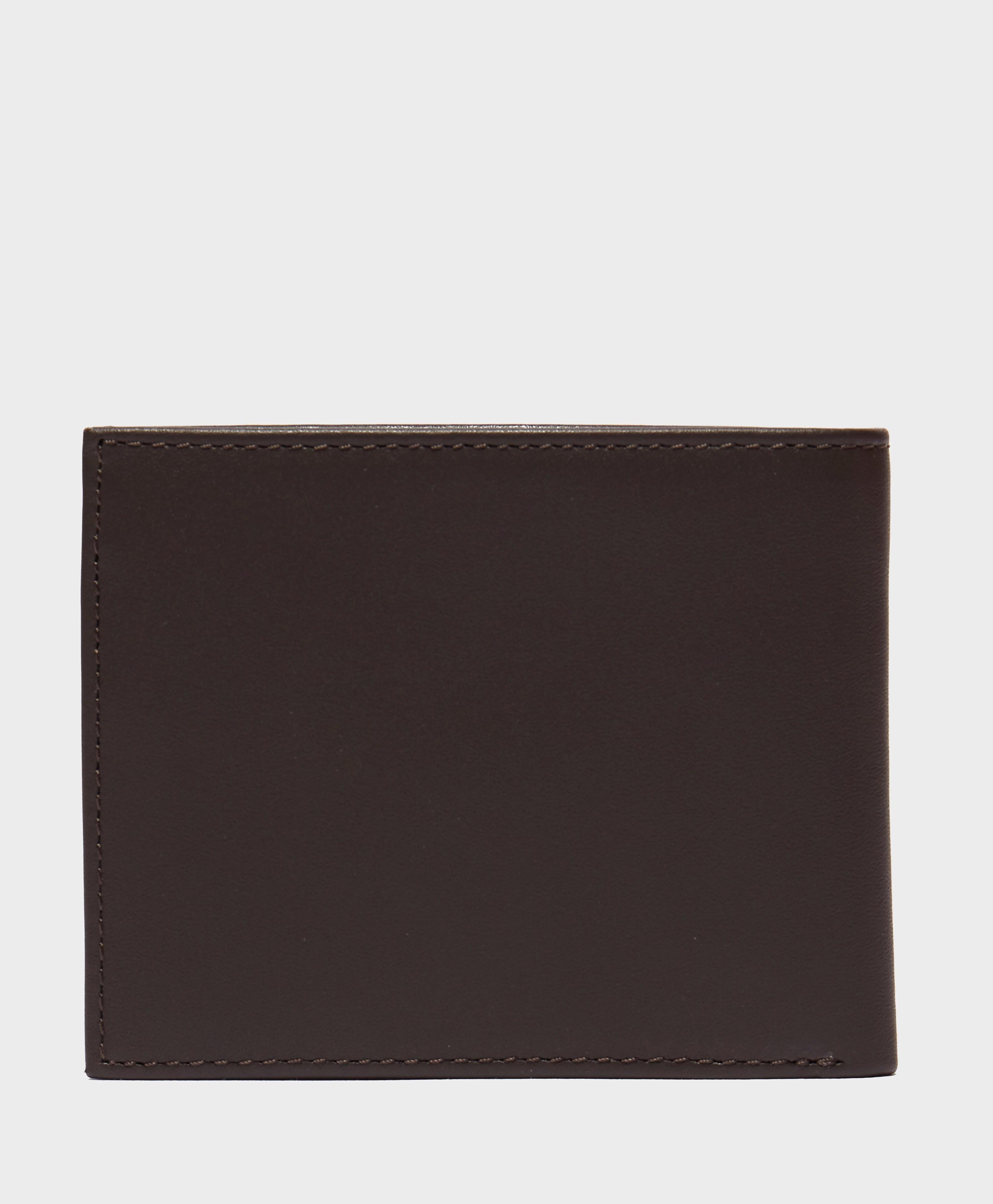 Tommy Hilfiger Eton Flag Wallet