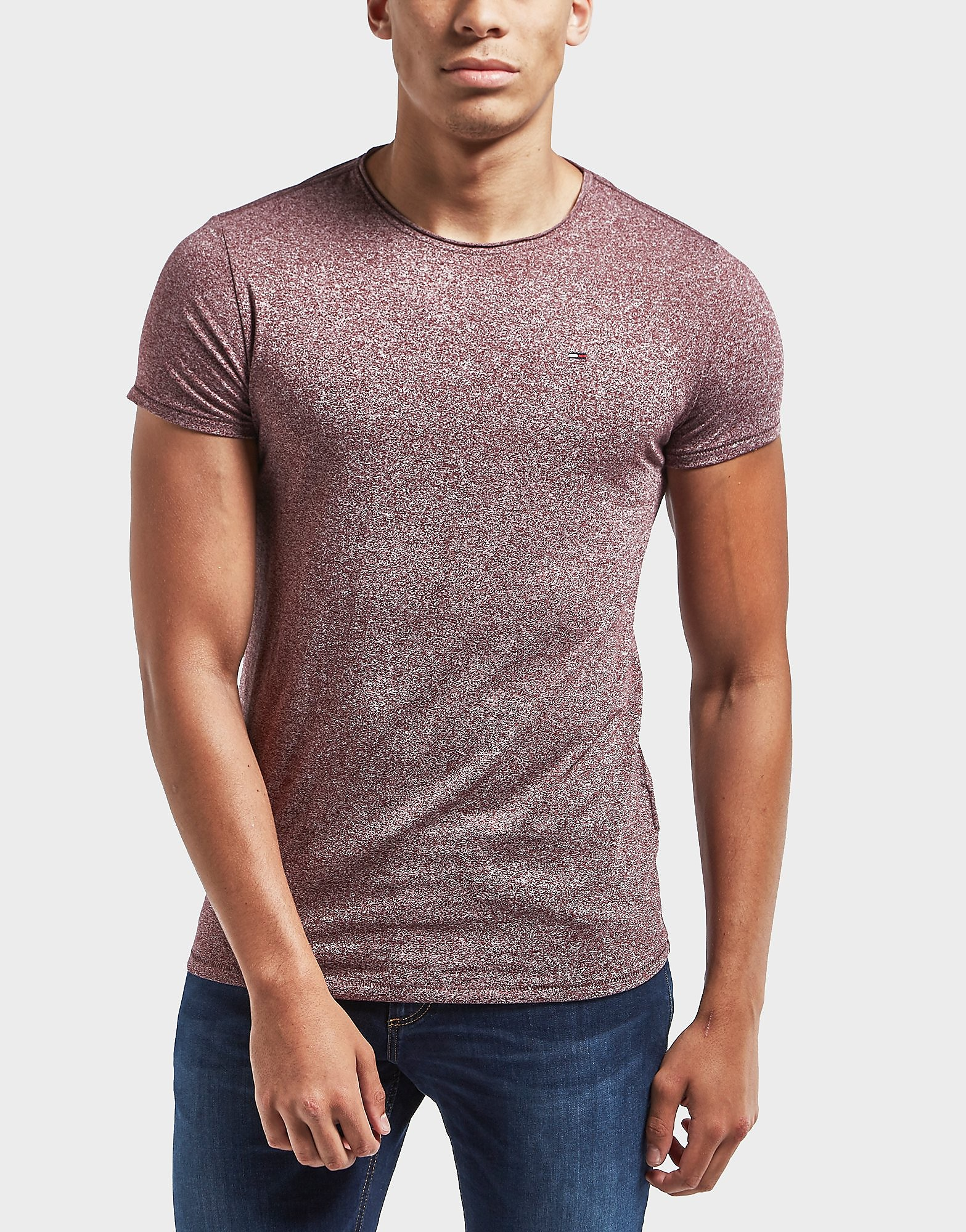 Tommy Hilfiger Jasper Short Sleeve T-Shirt