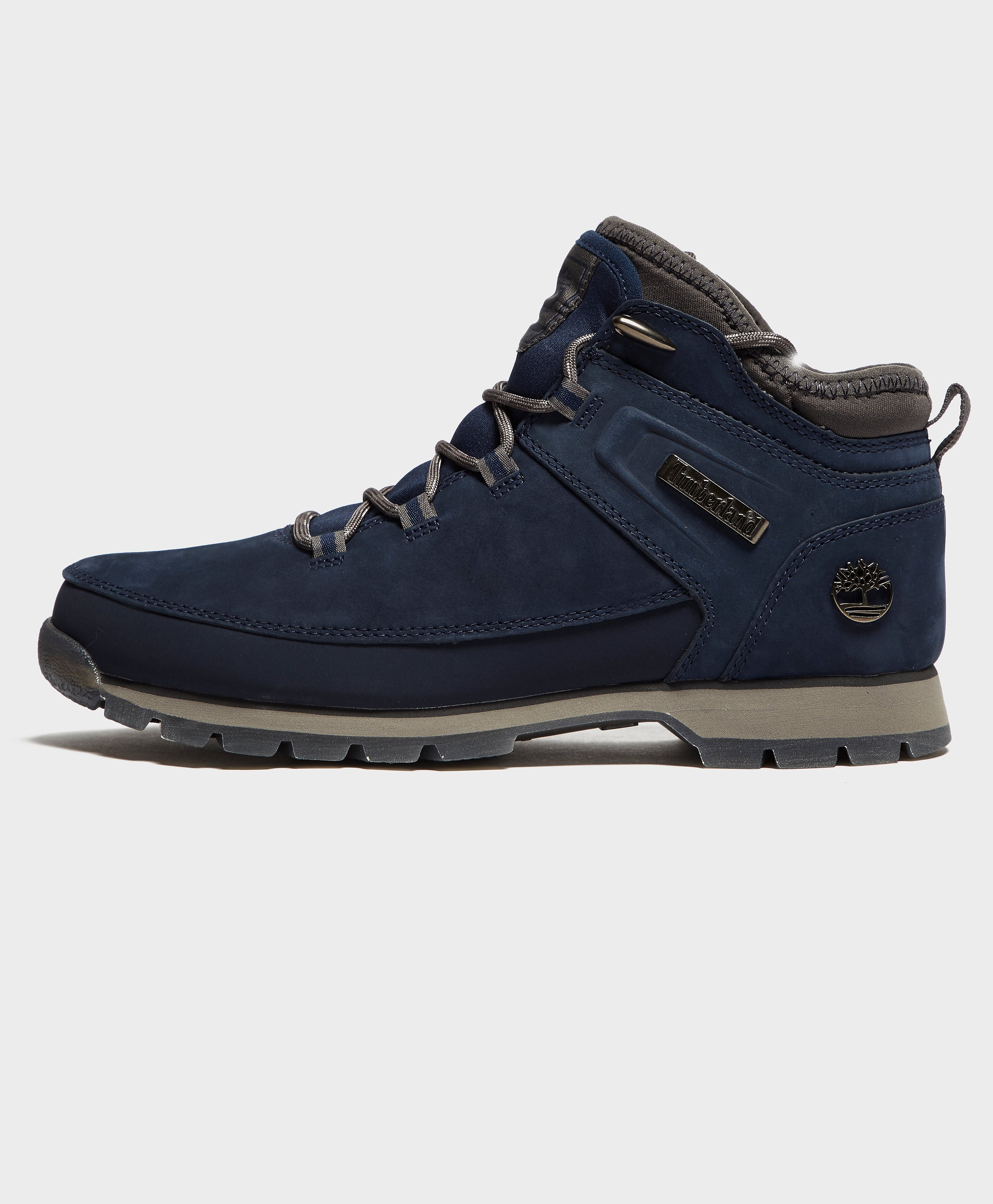 Timberland Eurosprint Boot