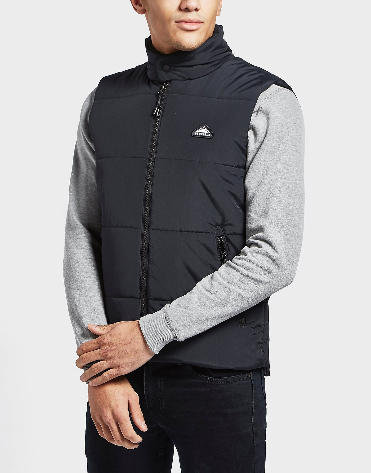 Penfield Washburn Gilet