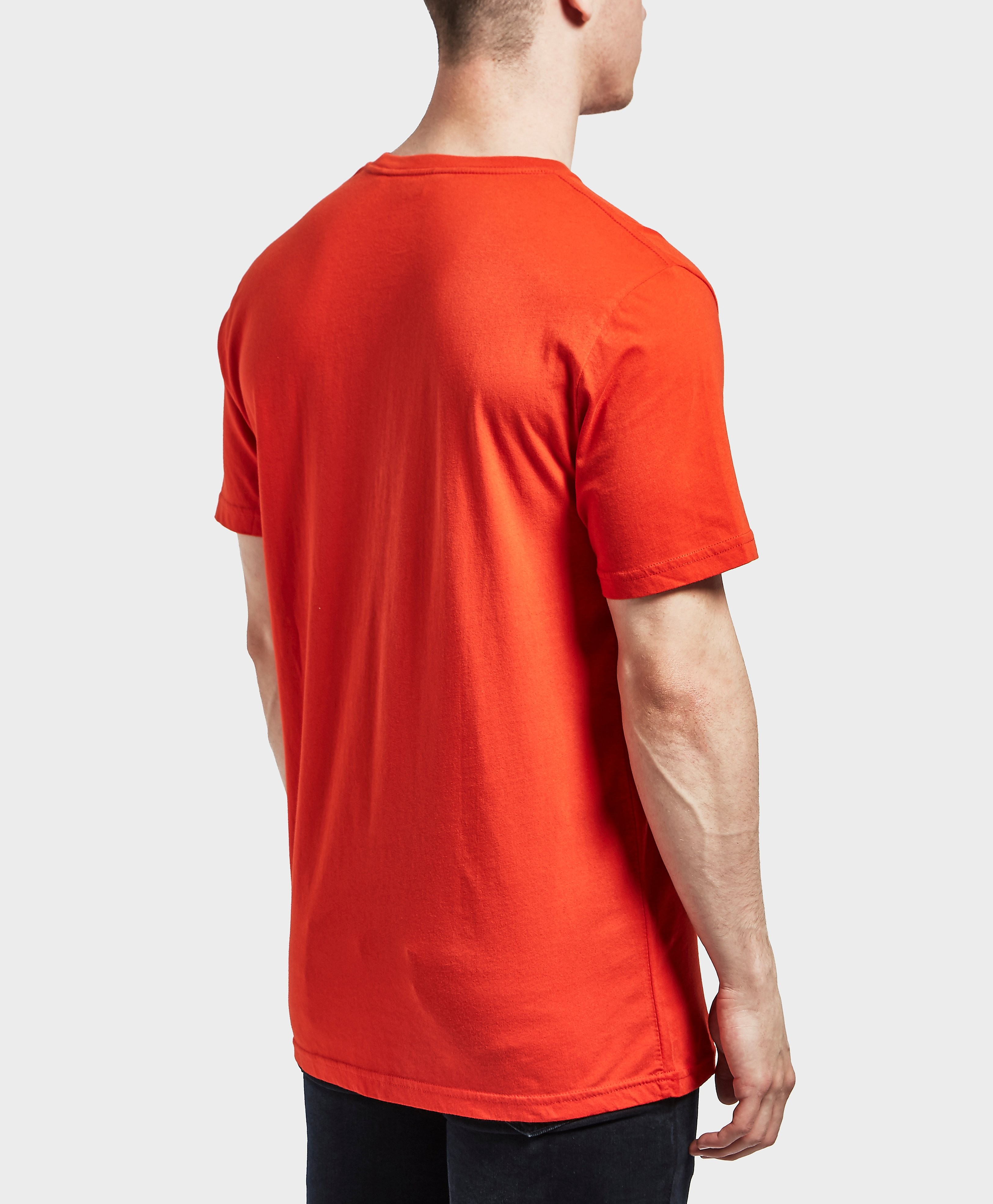 Penfield Brockton Short Sleeve T-Shirt