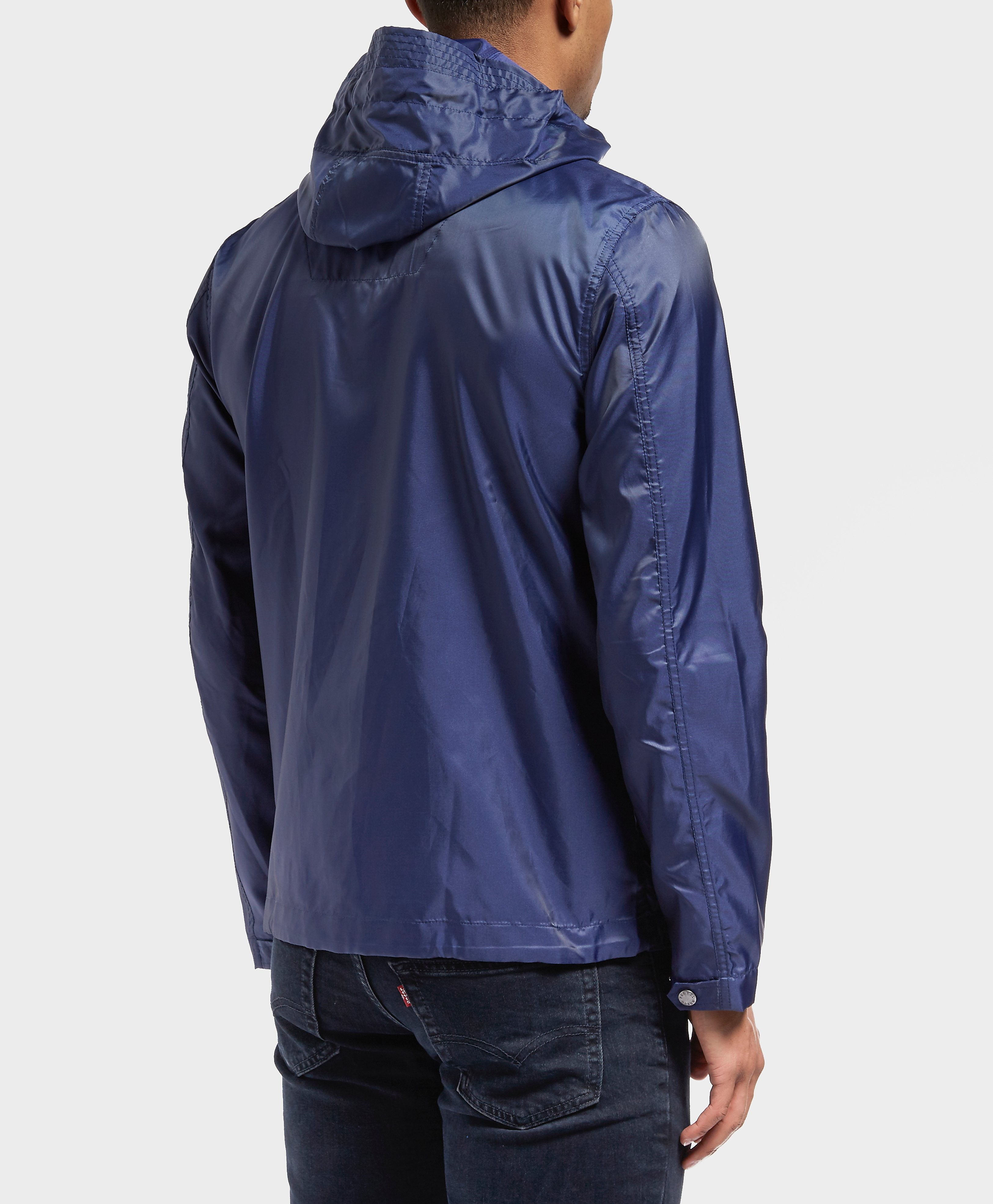 Pretty Green Danburry Light Jacket - Exclusive