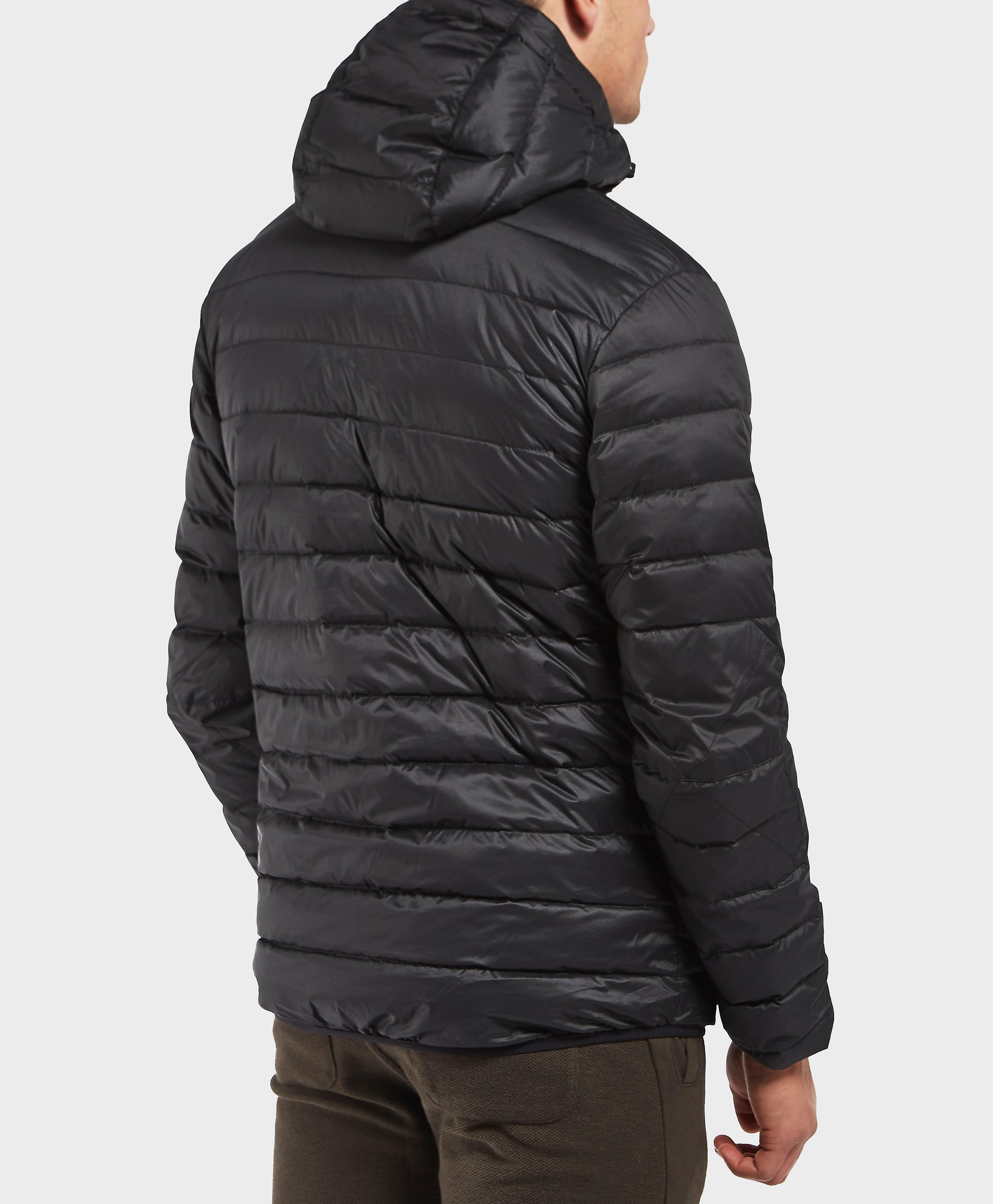 Pyrenex Montardo Padded Jacket