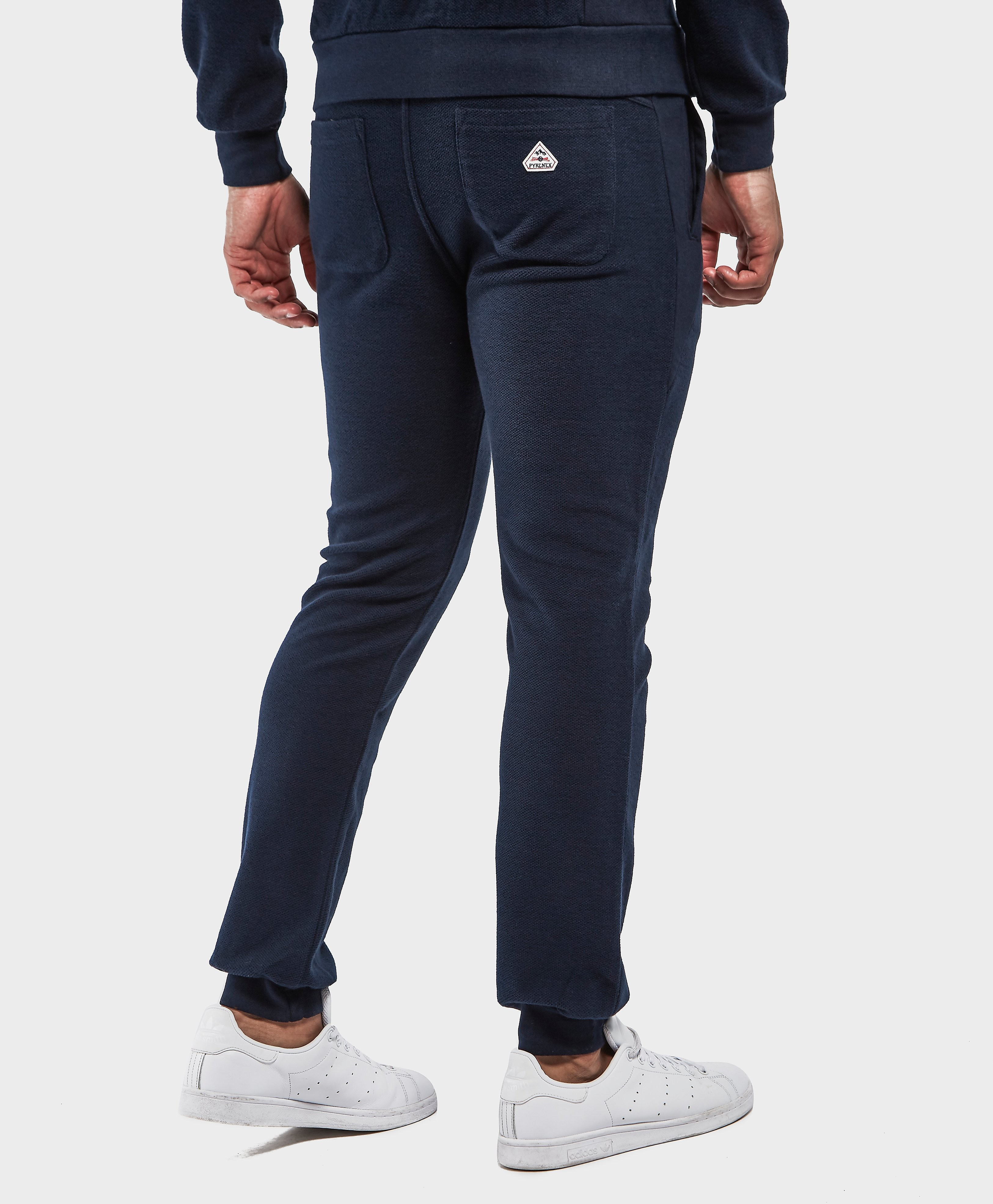 Pyrenex Alban Cuffed Track Pants