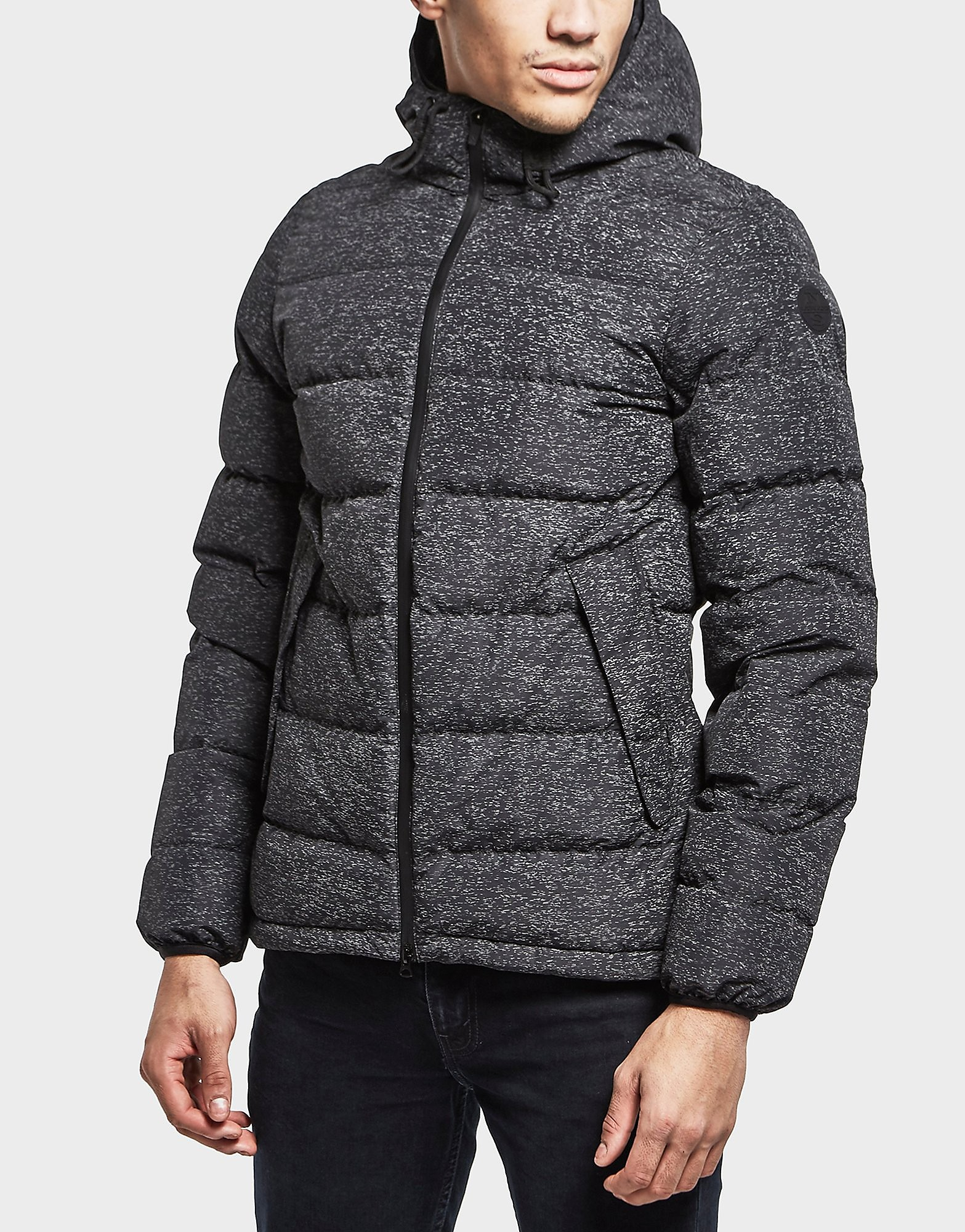 NORTH SAILS 3M Padded Jacket