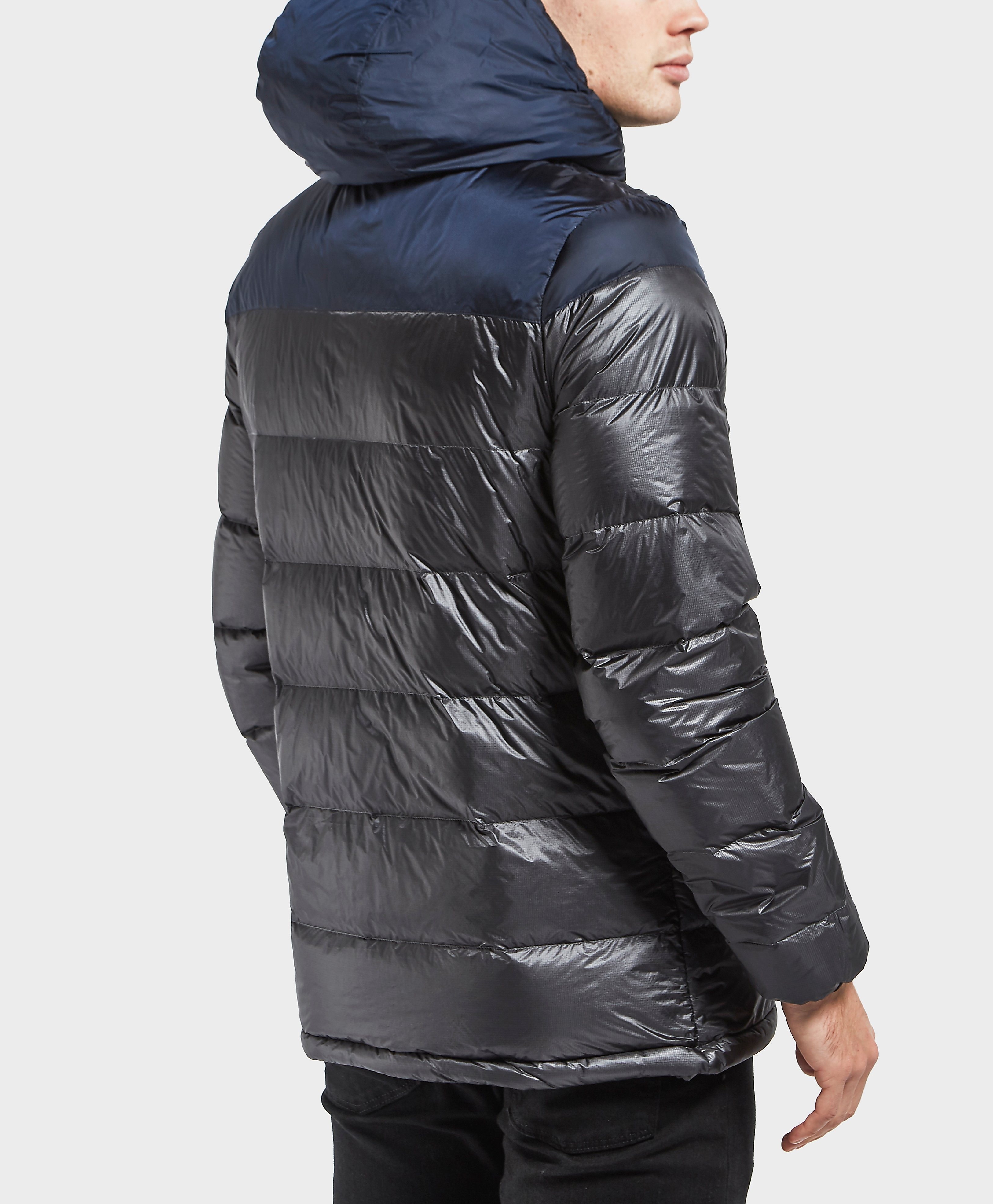 NORTH SAILS Ripstop Padded Jacket