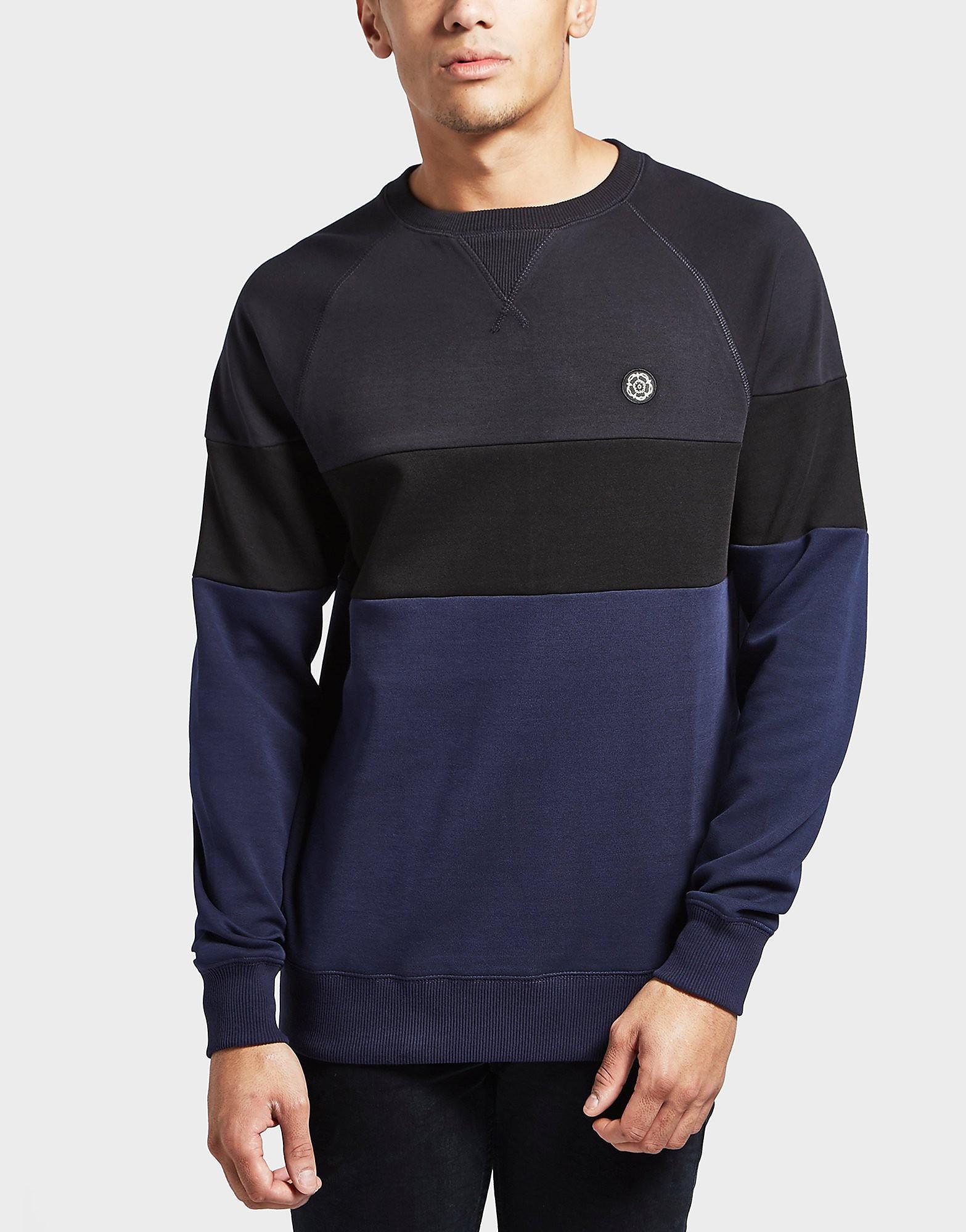 Nicholas Deakins Barnet Sweatshirt