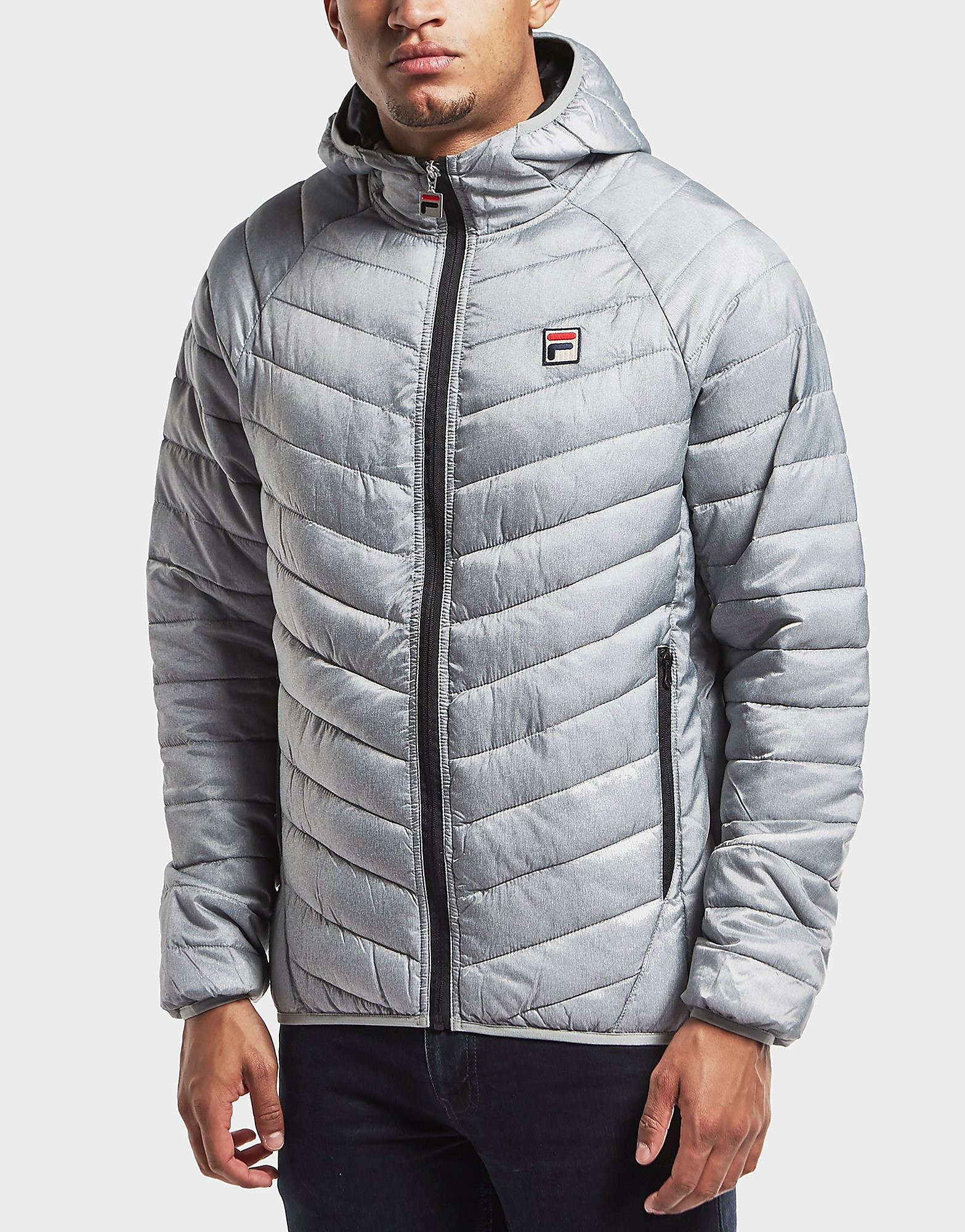 Fila Aristide Padded Jacket