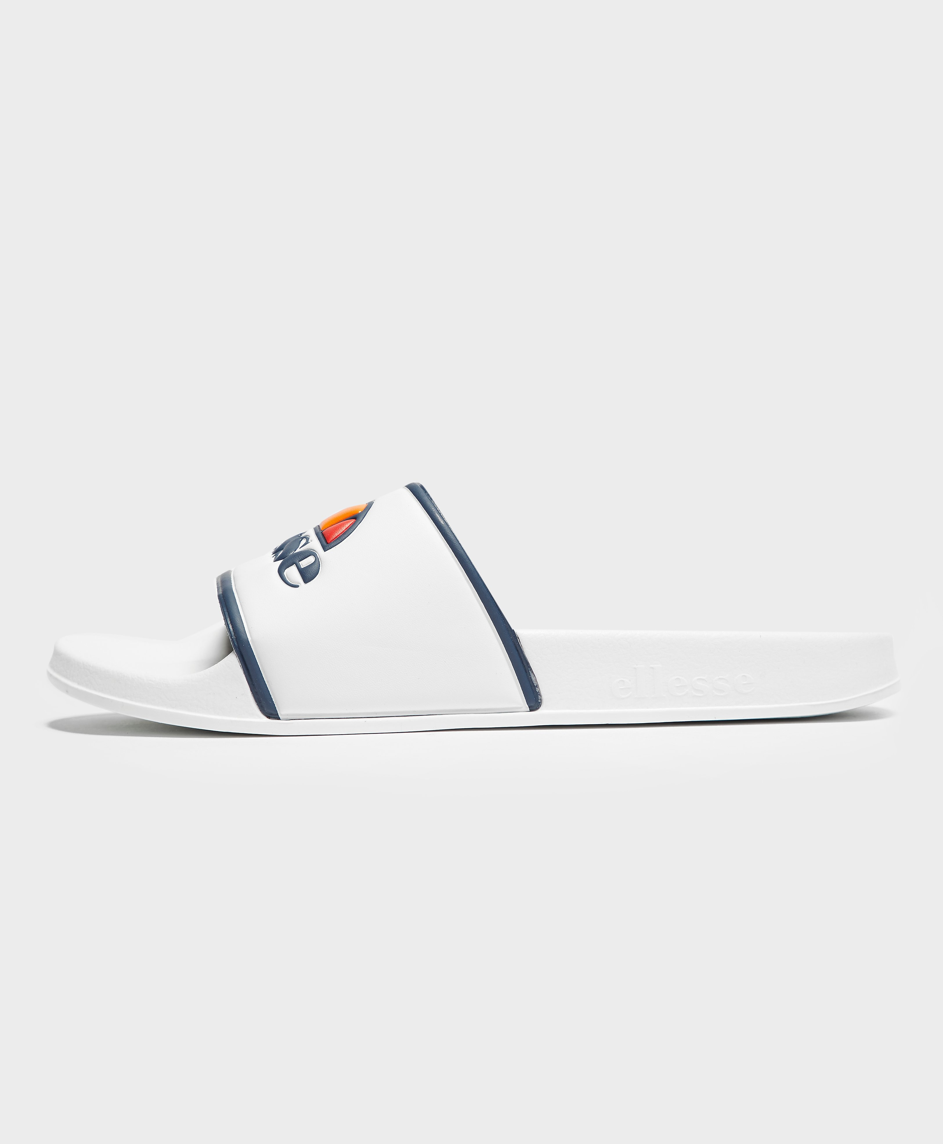 Ellesse Fillipo Flip Flop