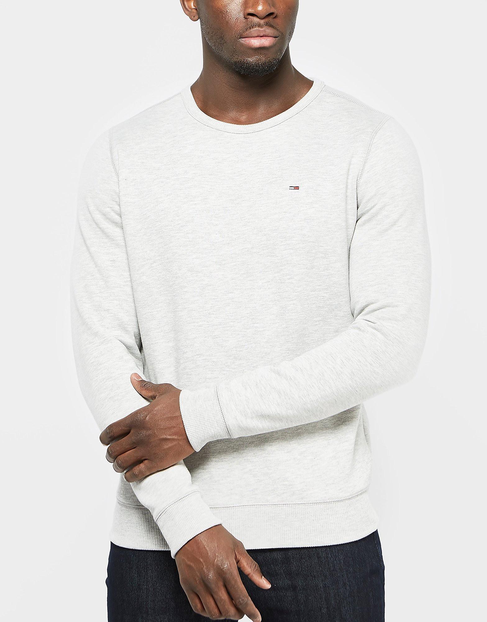 Tommy Hilfiger Original Sweatshirt