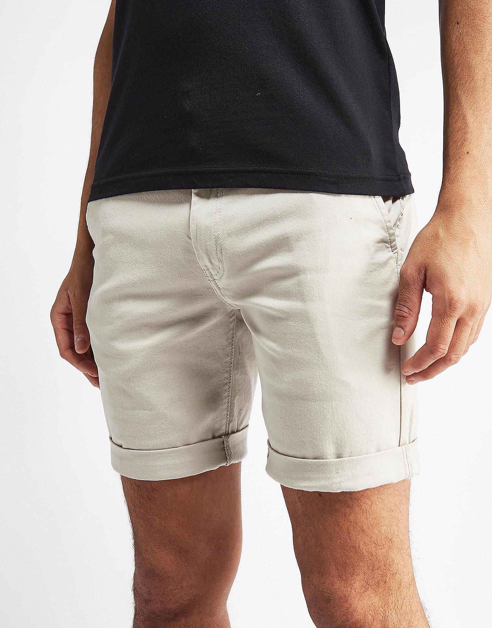 Tommy Hilfiger Basic Shorts