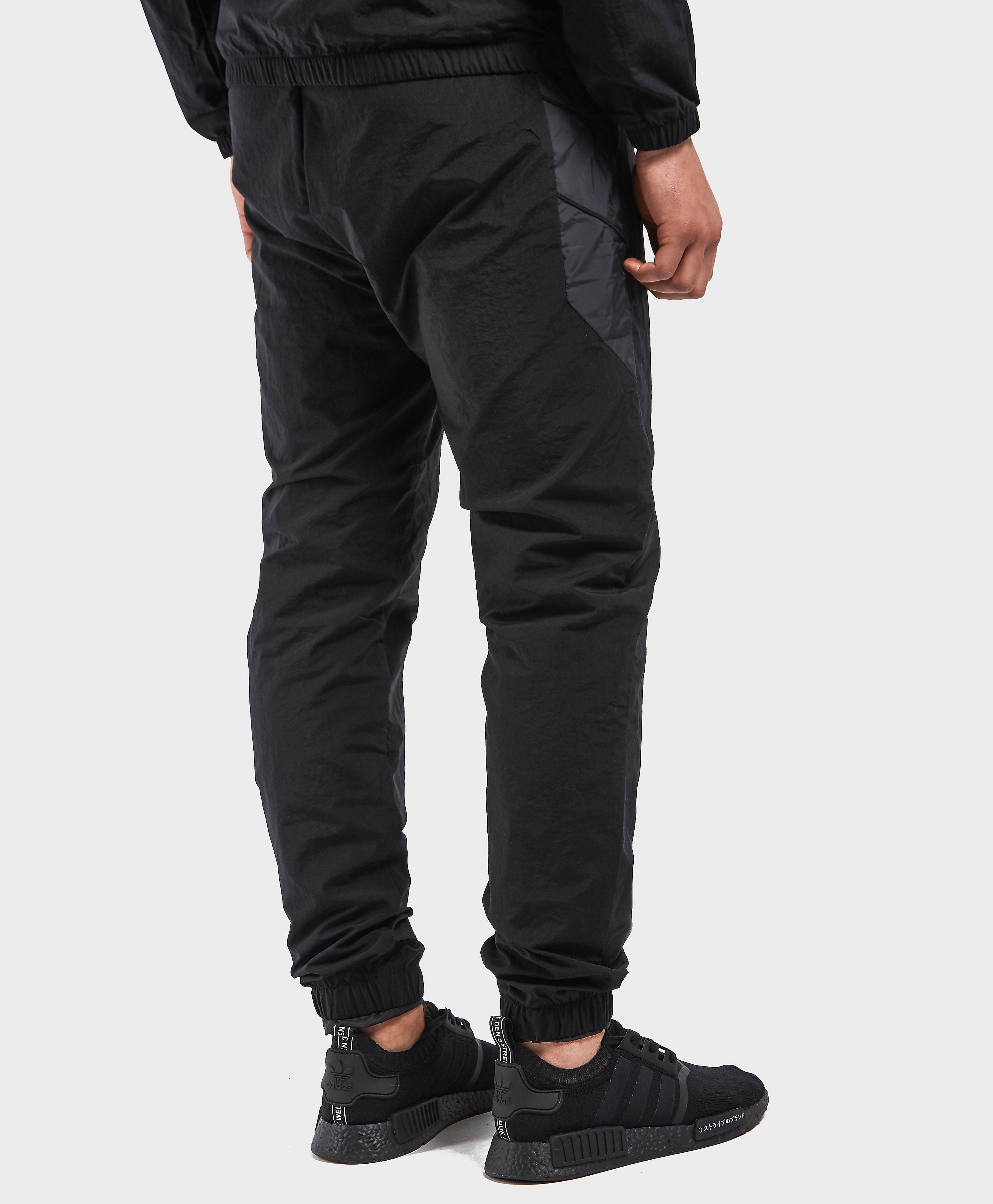 adidas Originals 90s Track Pants