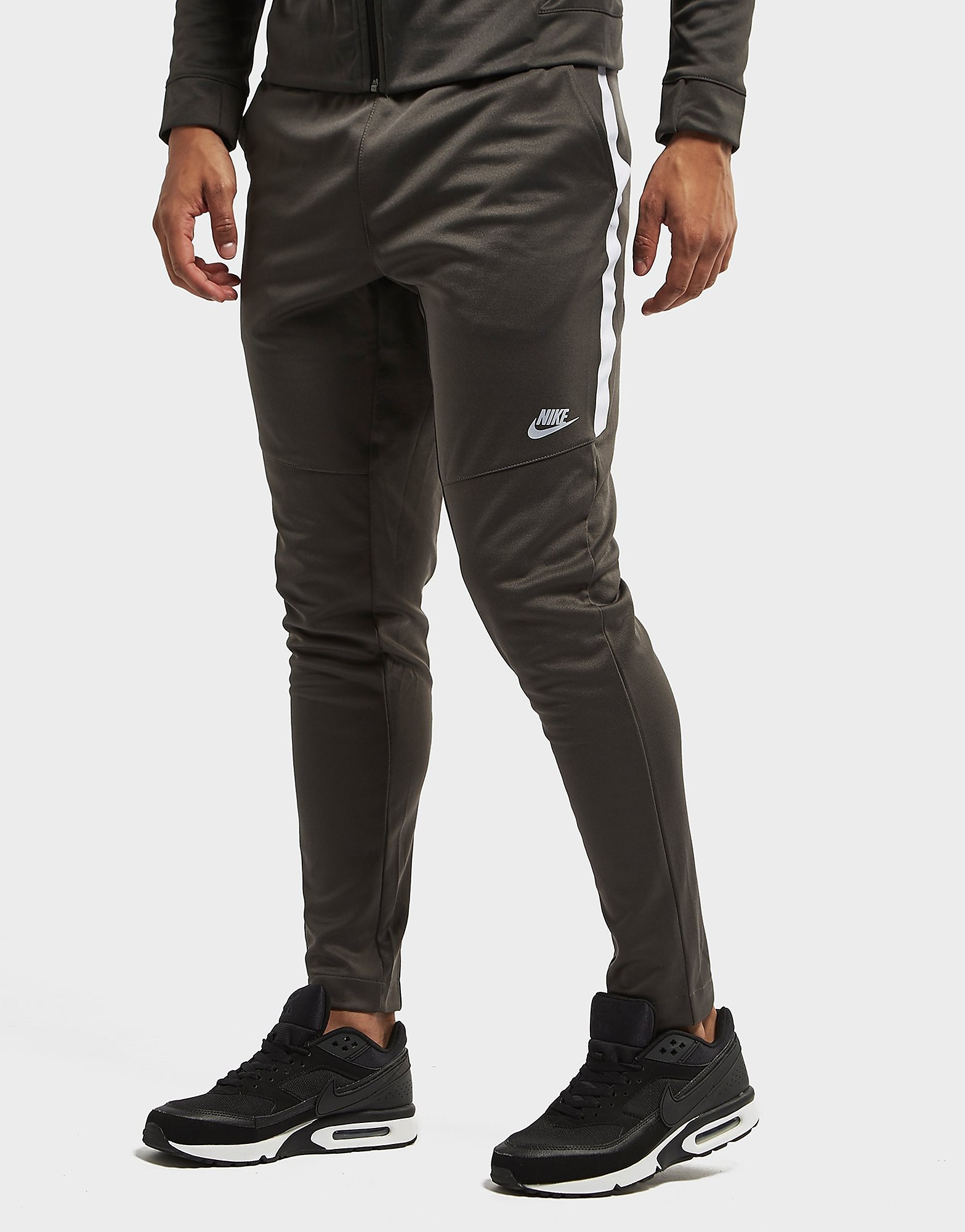 Nike Tribute Track Pants