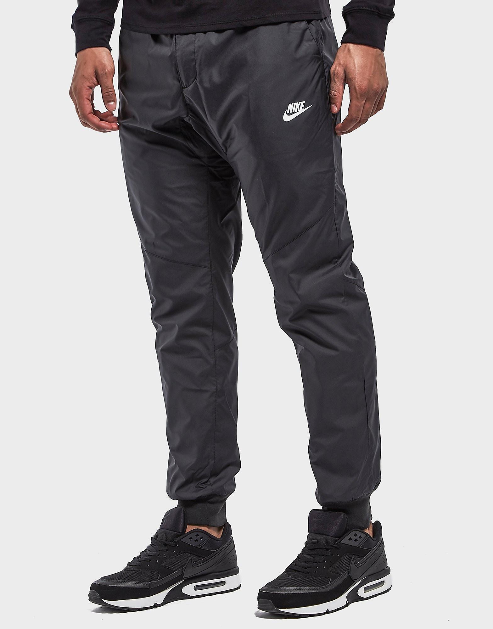 Nike Windrunner Track Pant