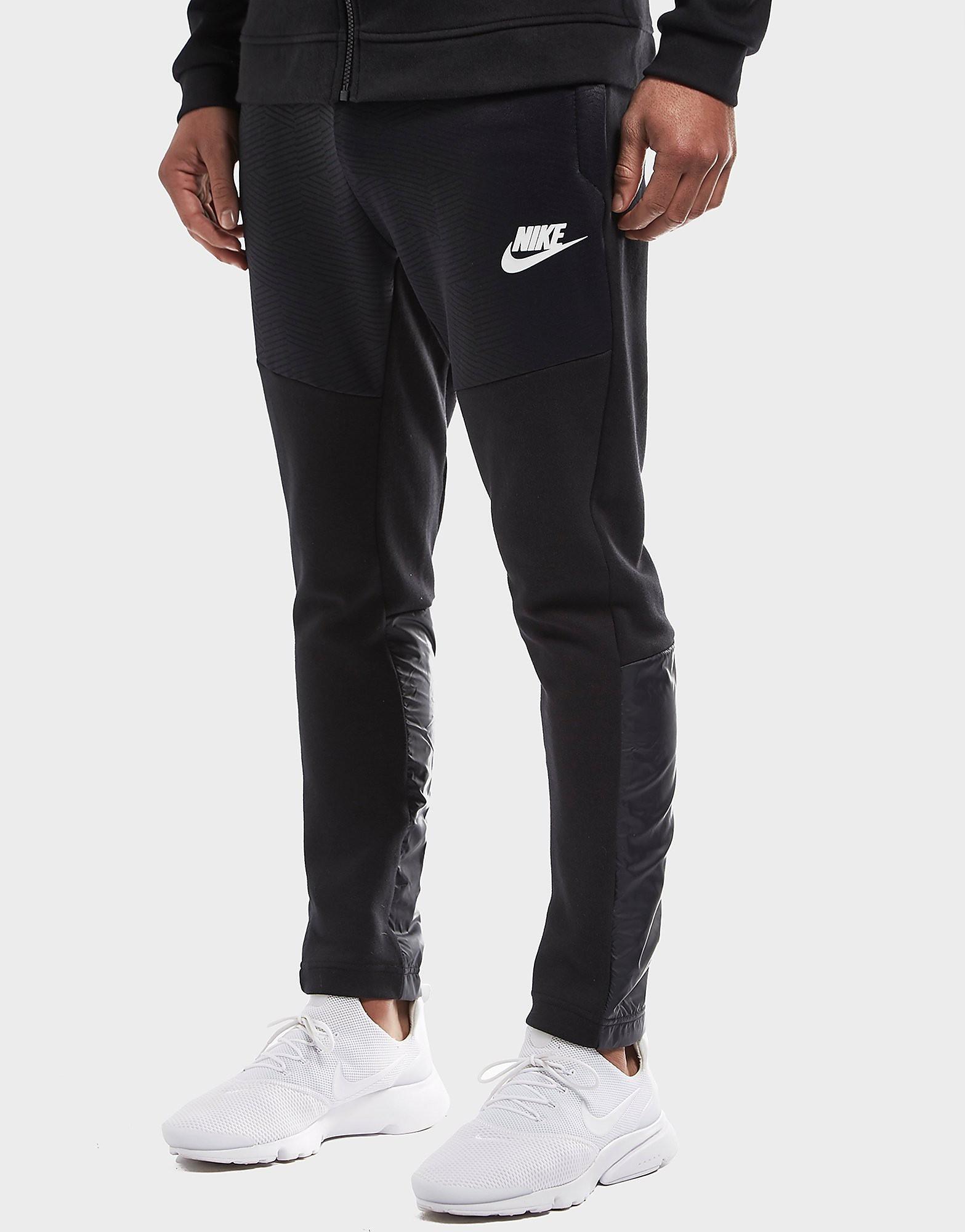 Nike Advance Fleece Joggers