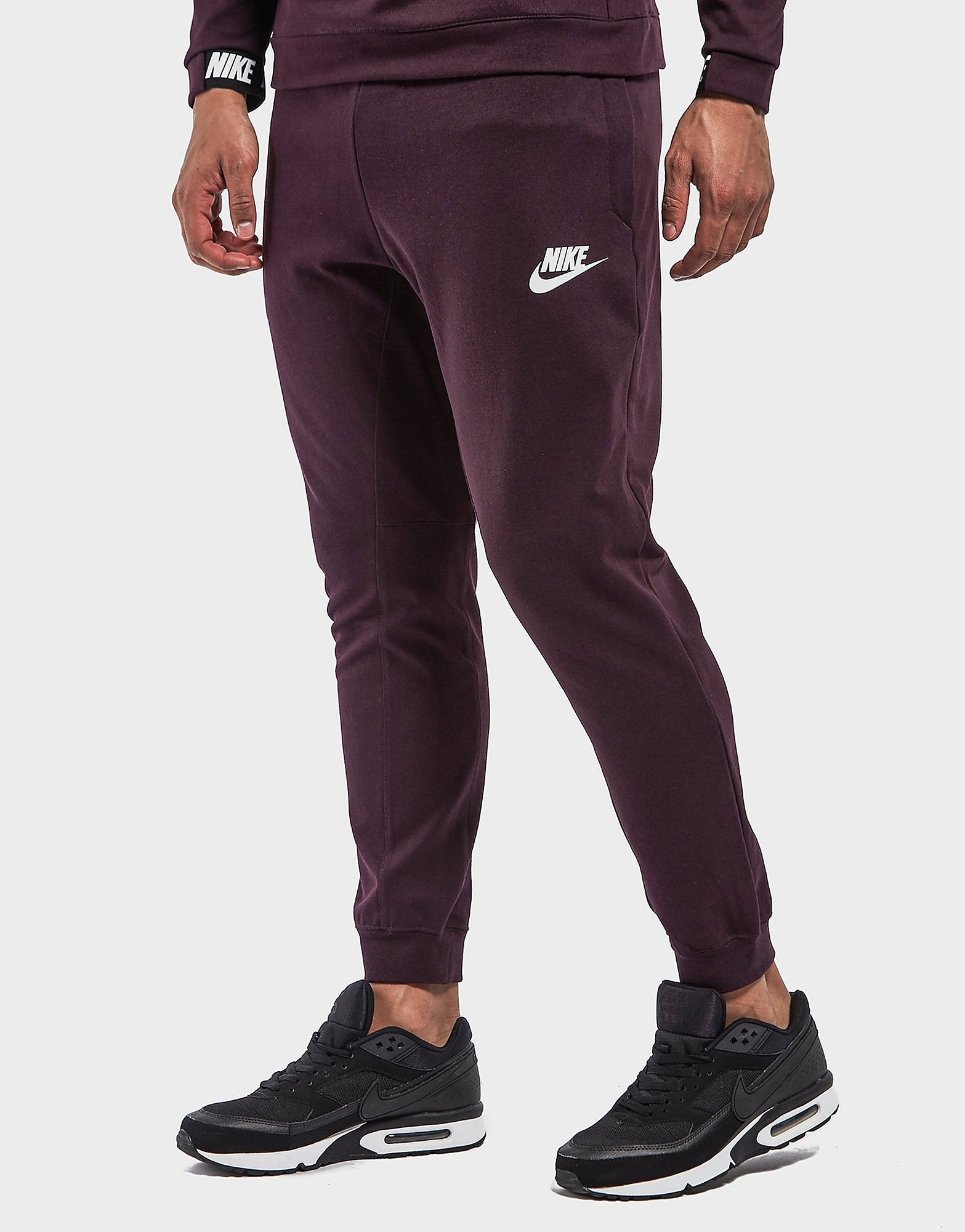 Nike ADV365 Cuffed Track Pants