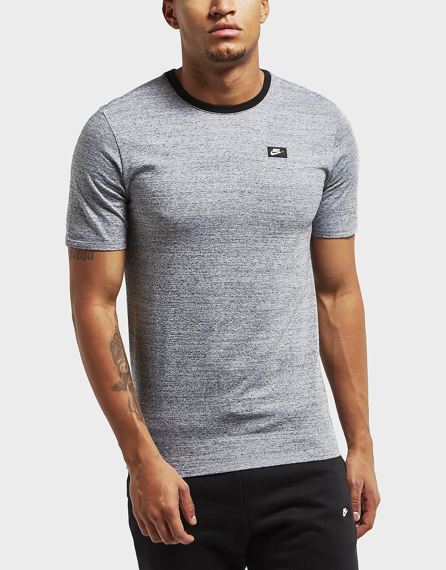 Nike Modern Short Sleeve T-Shirt
