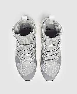 watch 10c5d 2e52b adidas Originals EQT Support ADV Winter adidas Originals EQT Support ADV  Winter
