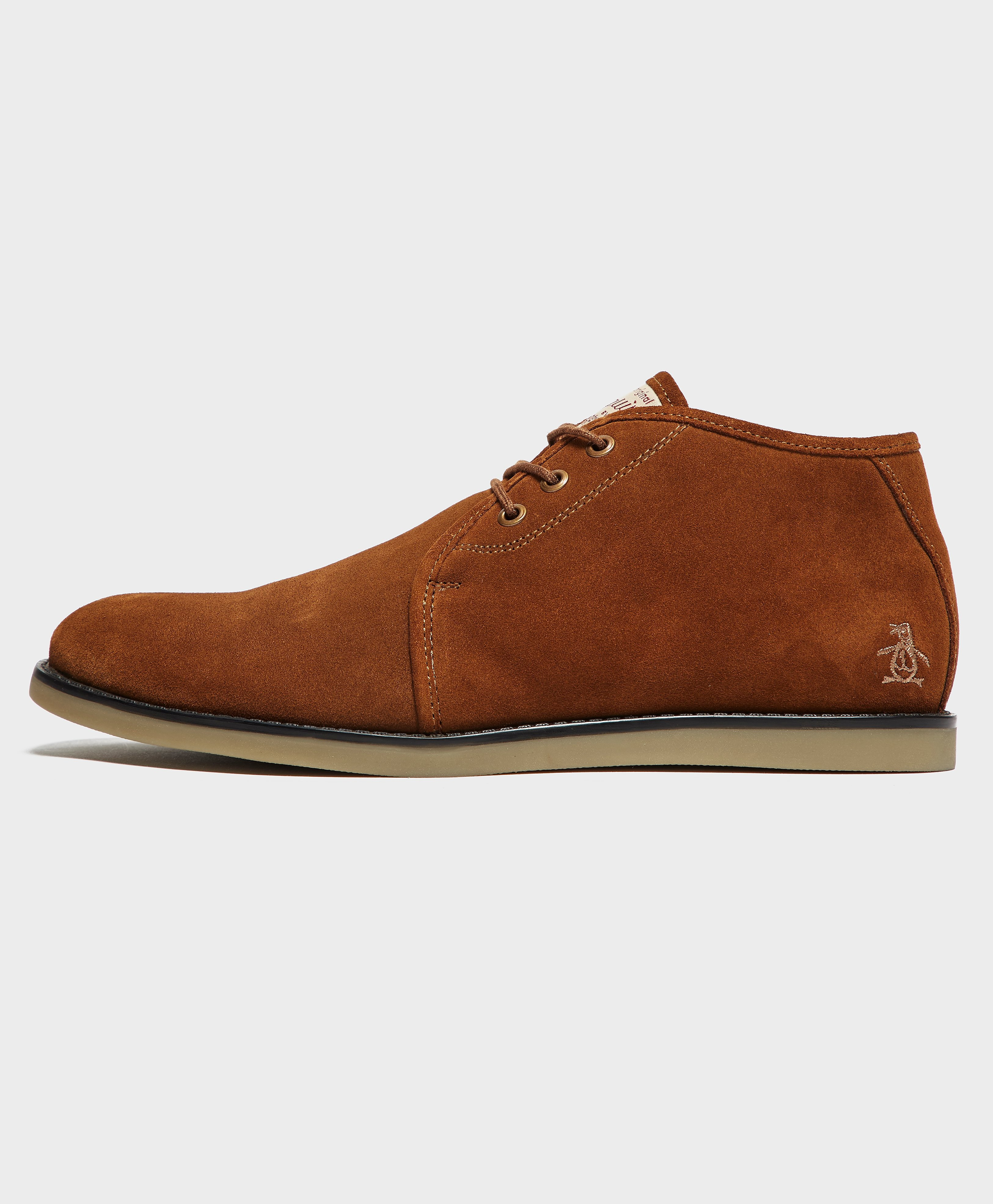 Original Penguin Lawyer Boot