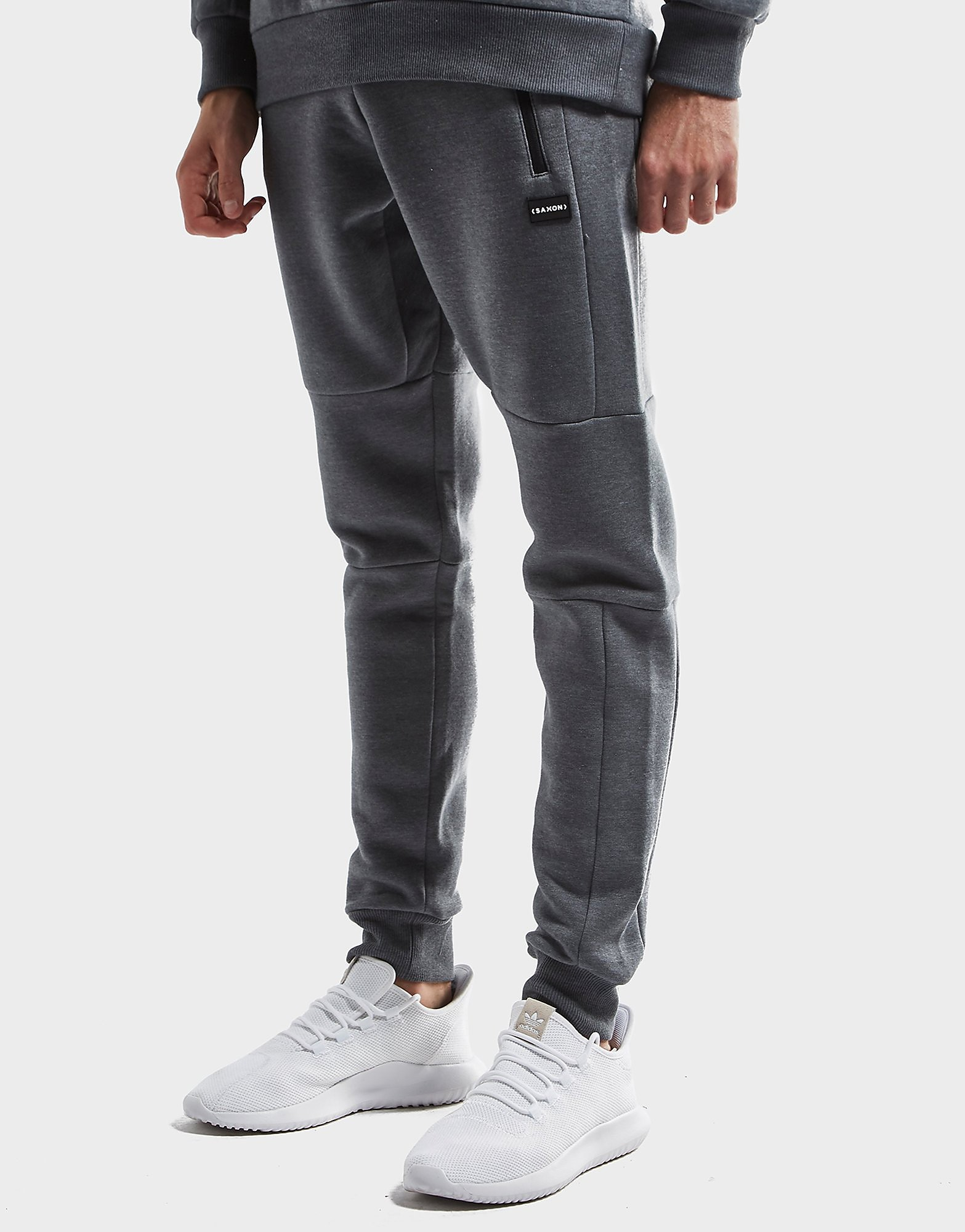 One True Saxon Whip Joggers - Exclusive