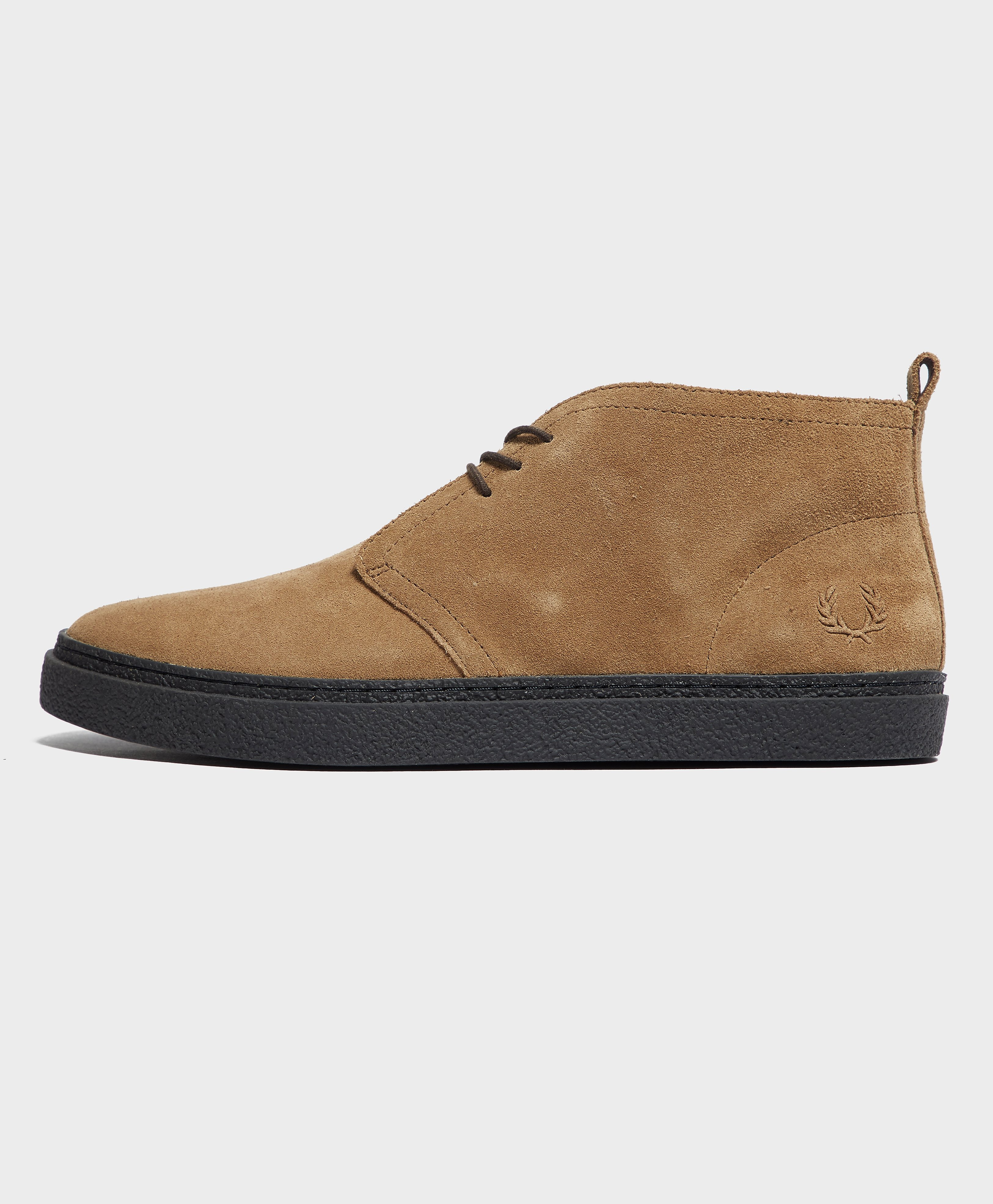 Fred Perry Hawley Boot