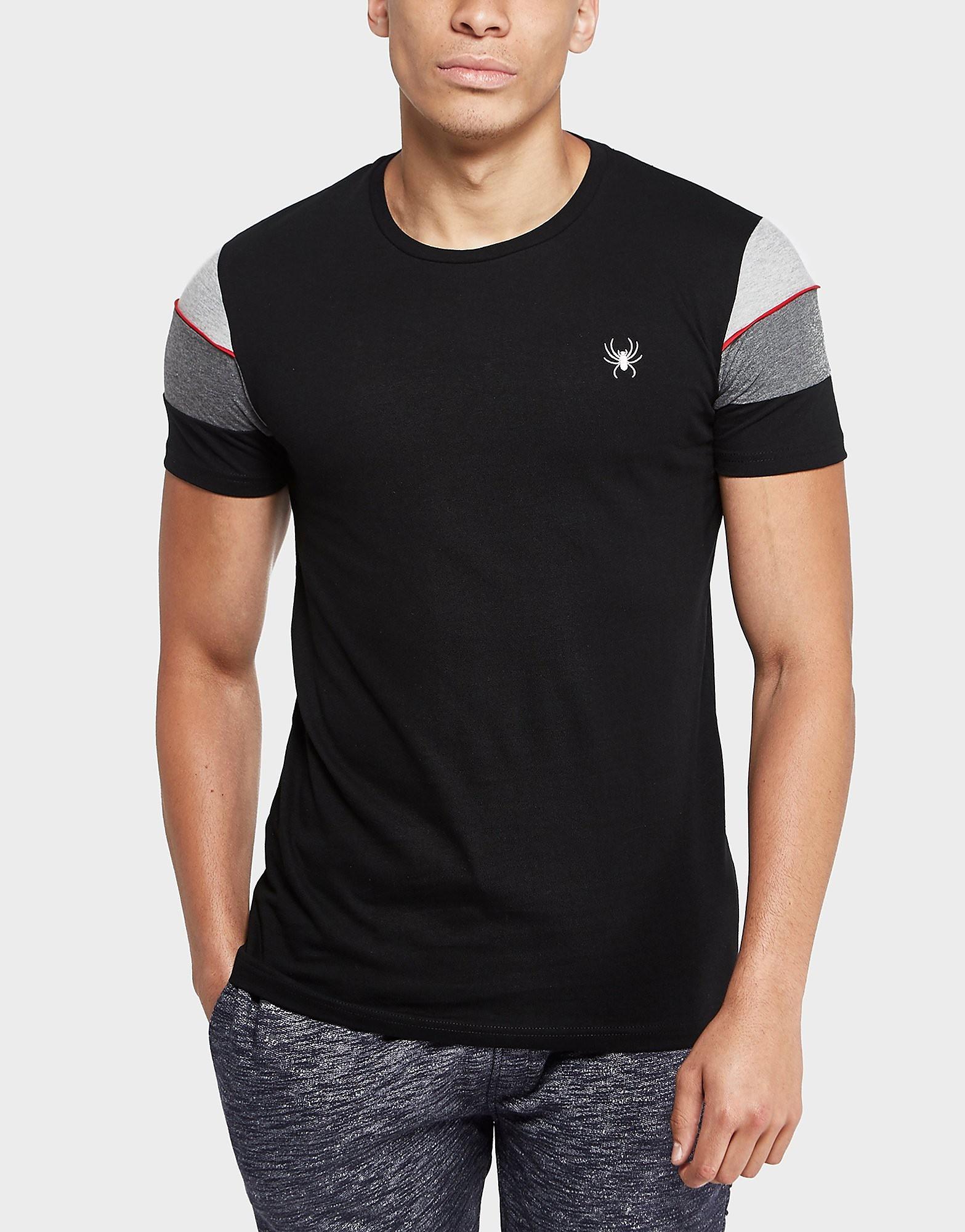 Intense Clothing Actus Short Sleeve T-Shirt