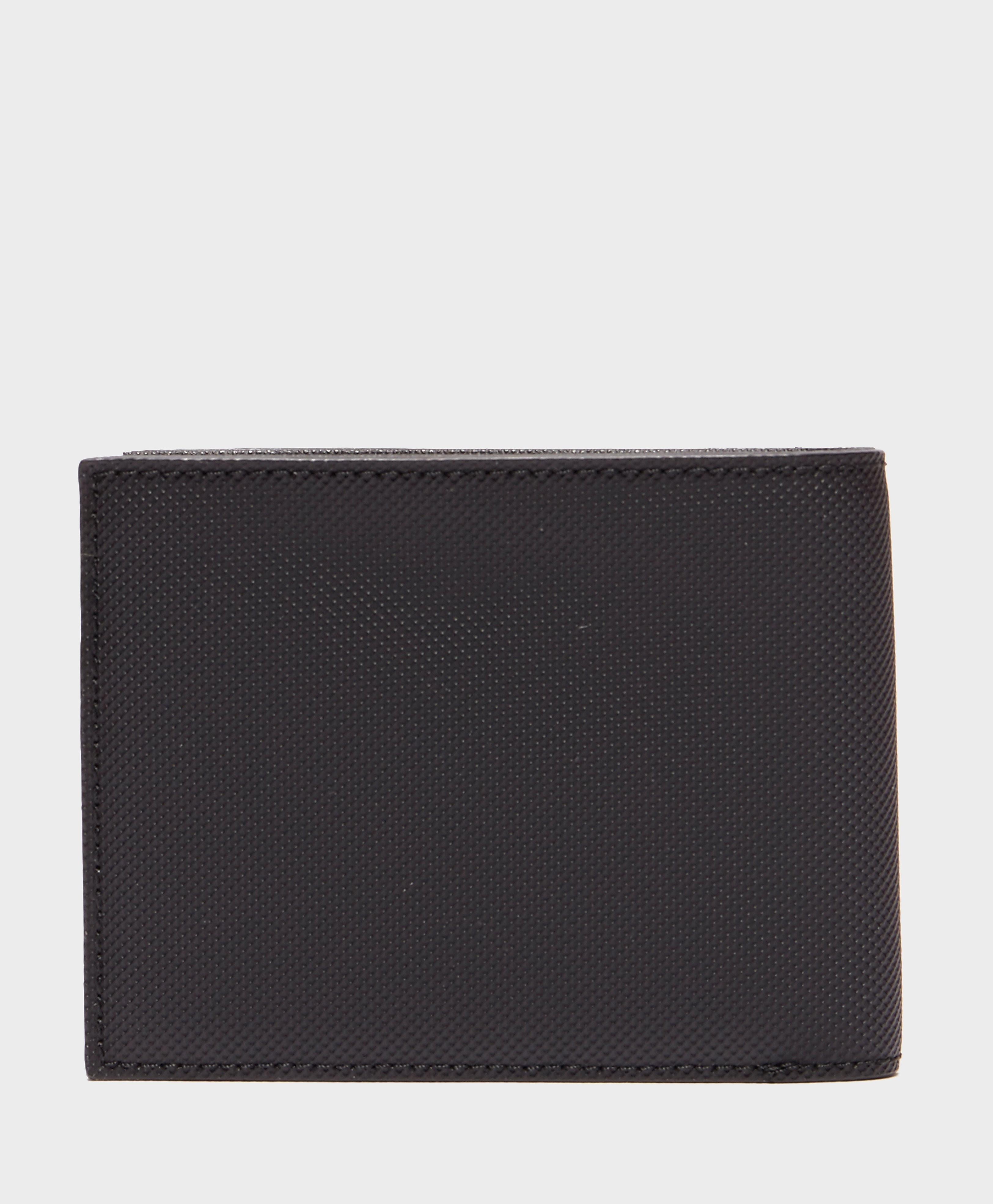Lacoste Billfold Wallet