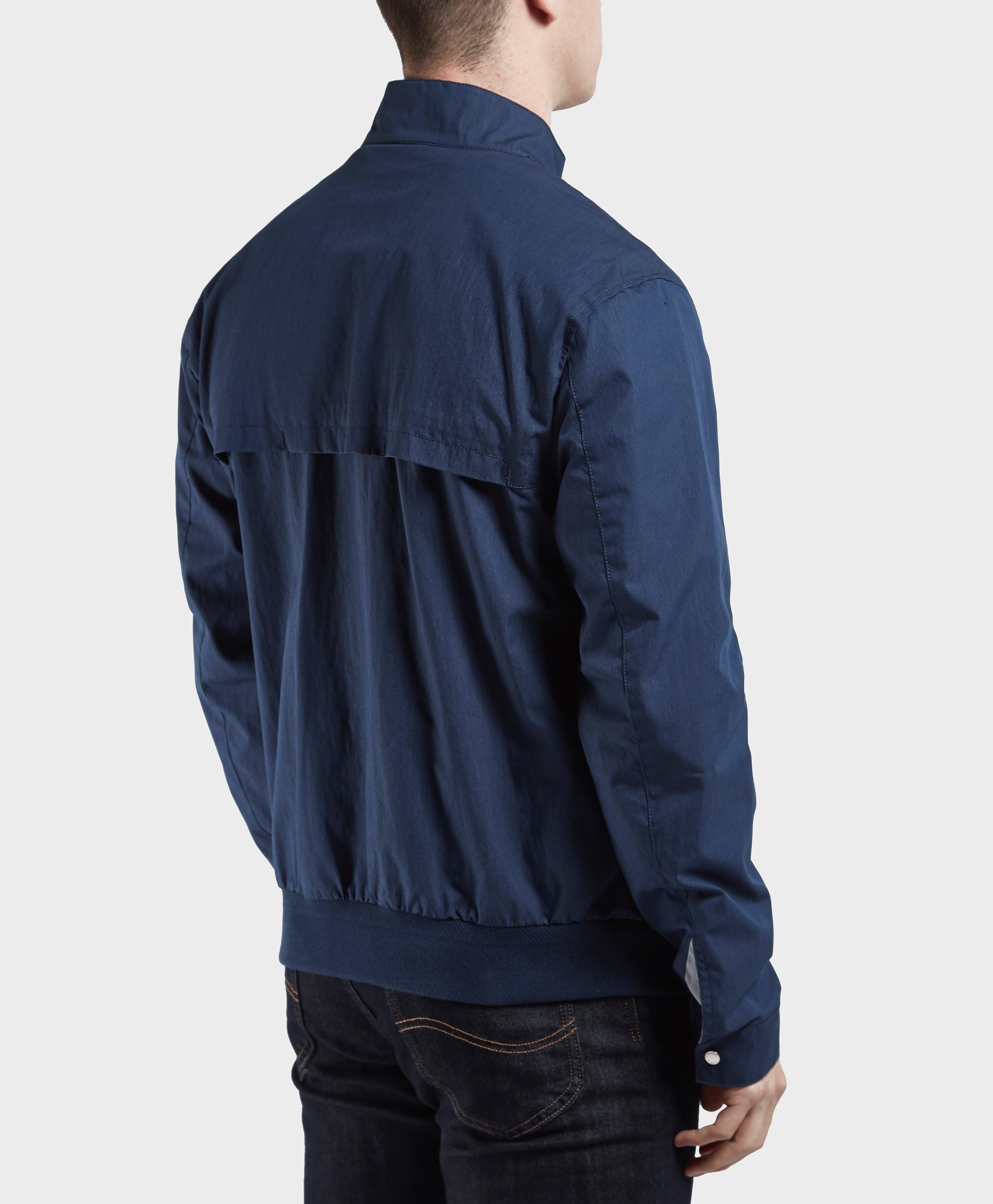 Lacoste Gab Blouson Lightweight Jacket