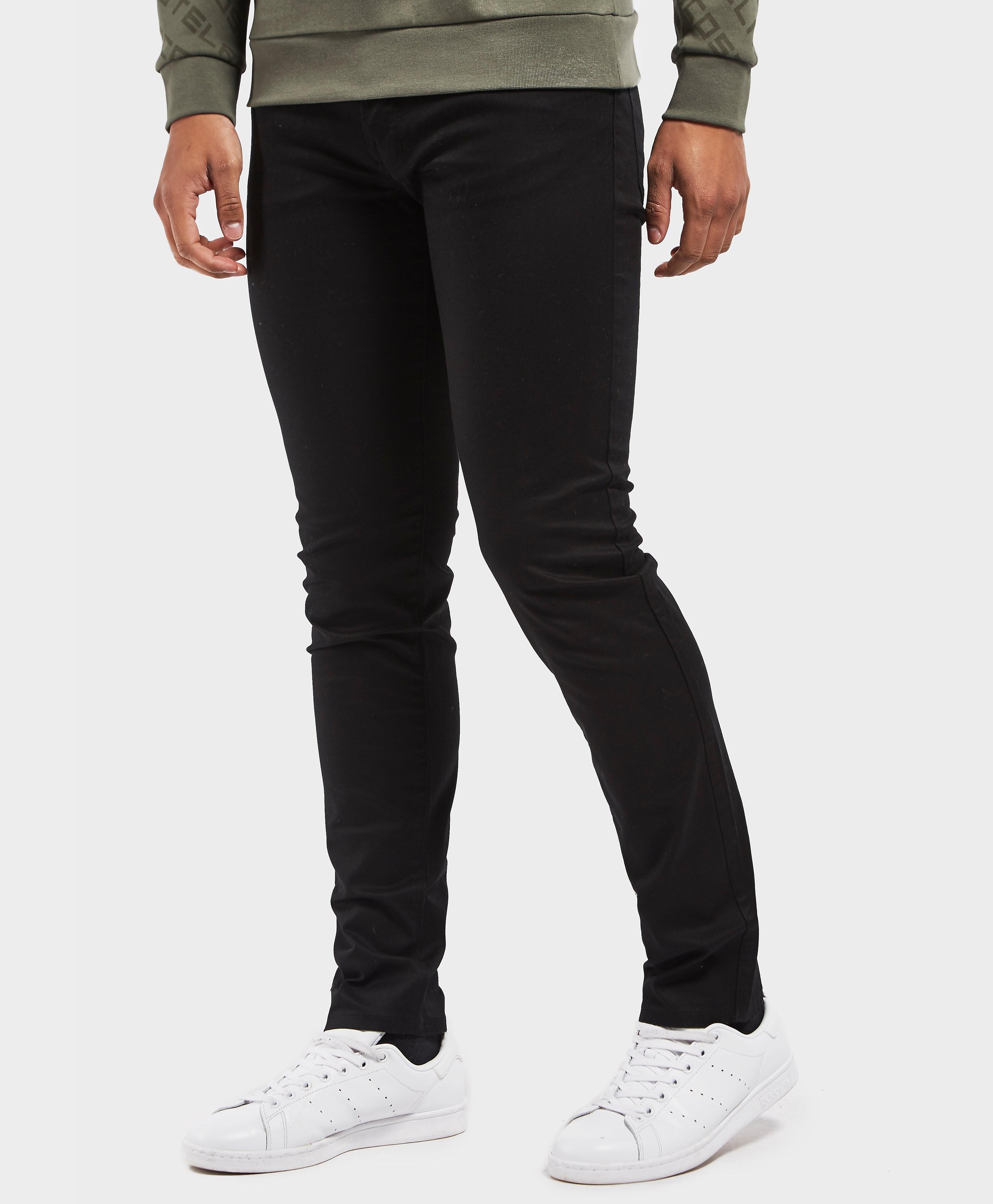 Lacoste Live Denim Jeans