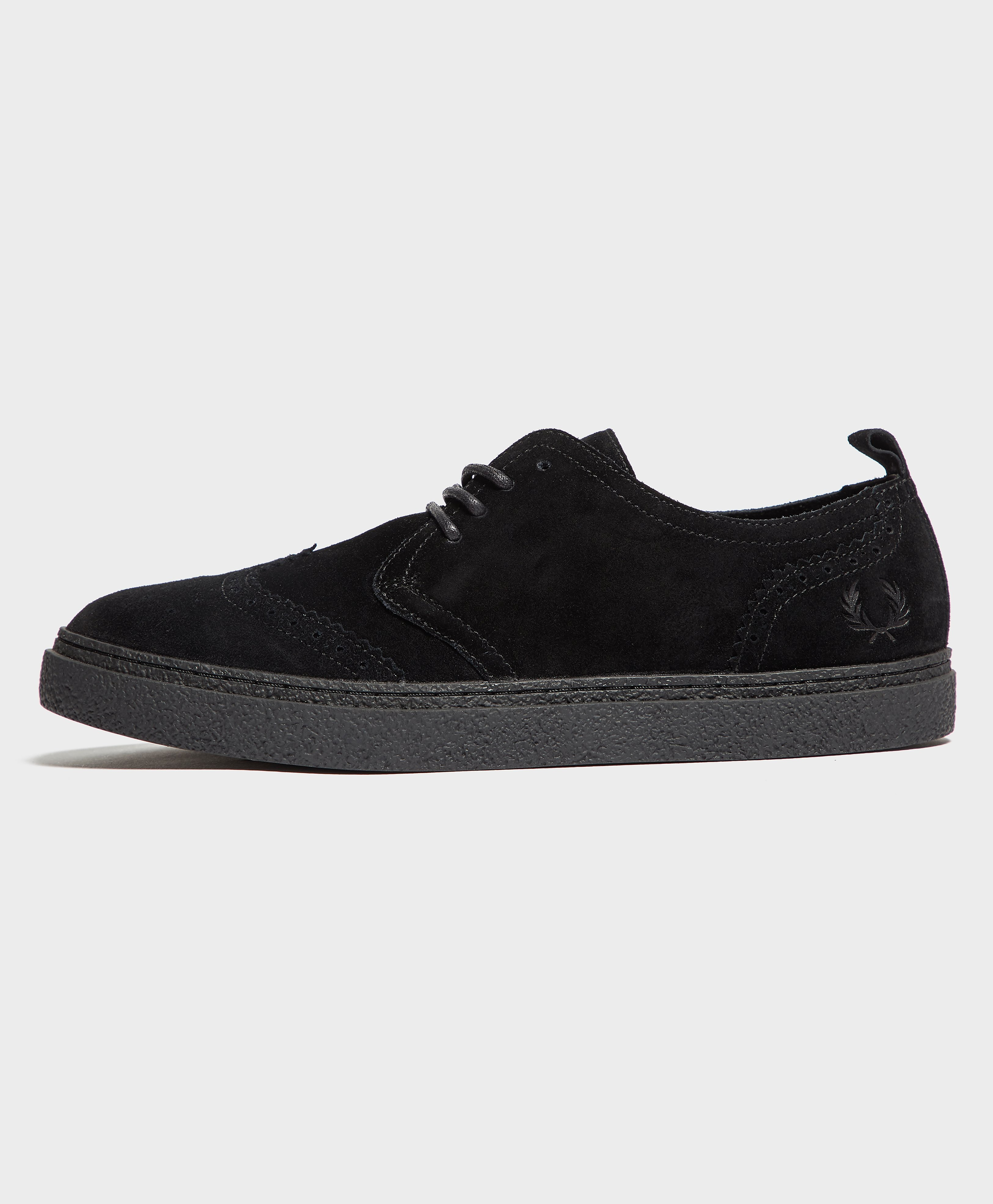 Fred Perry Lindon Brogue