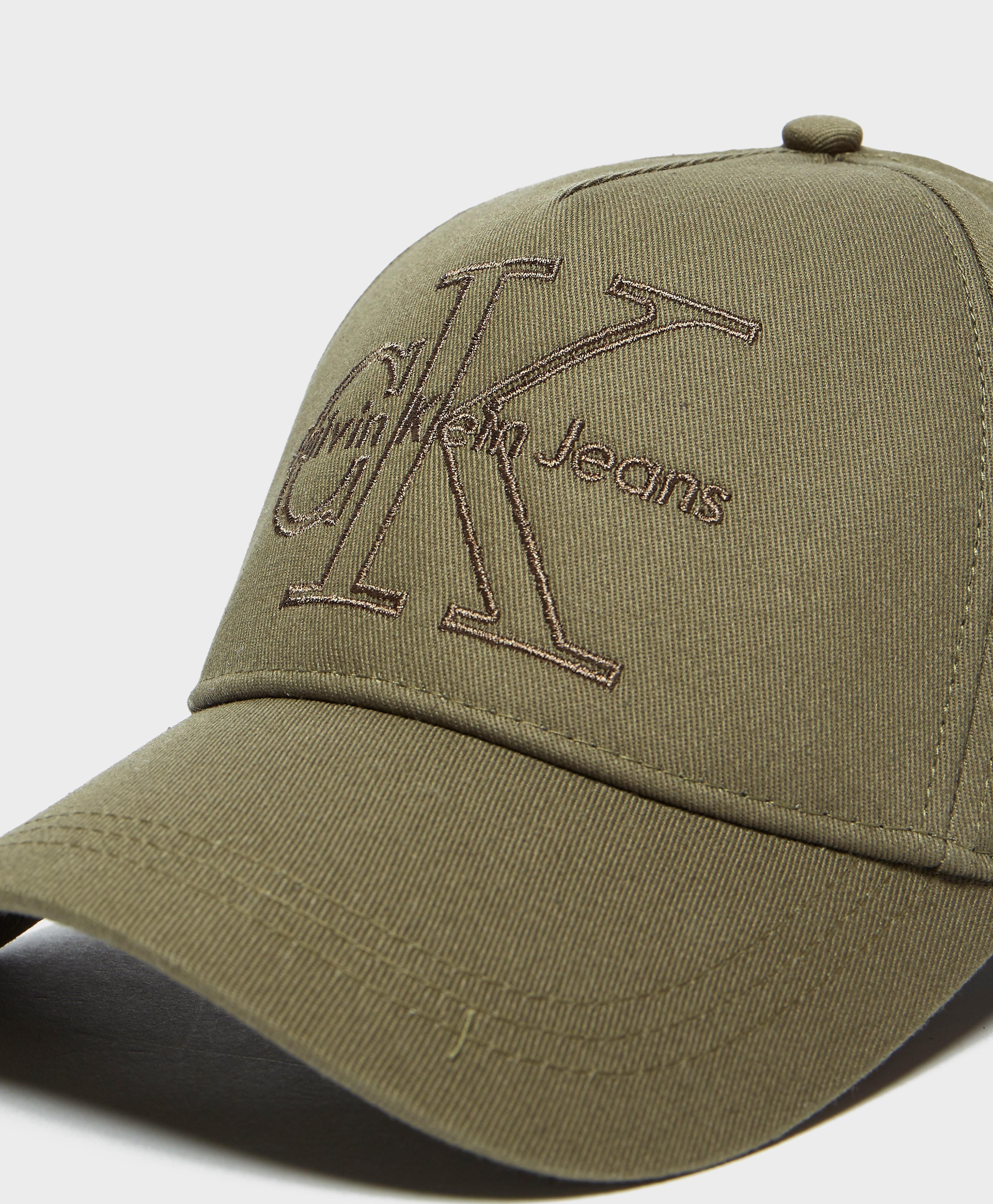 Calvin Klein Reissue Cap