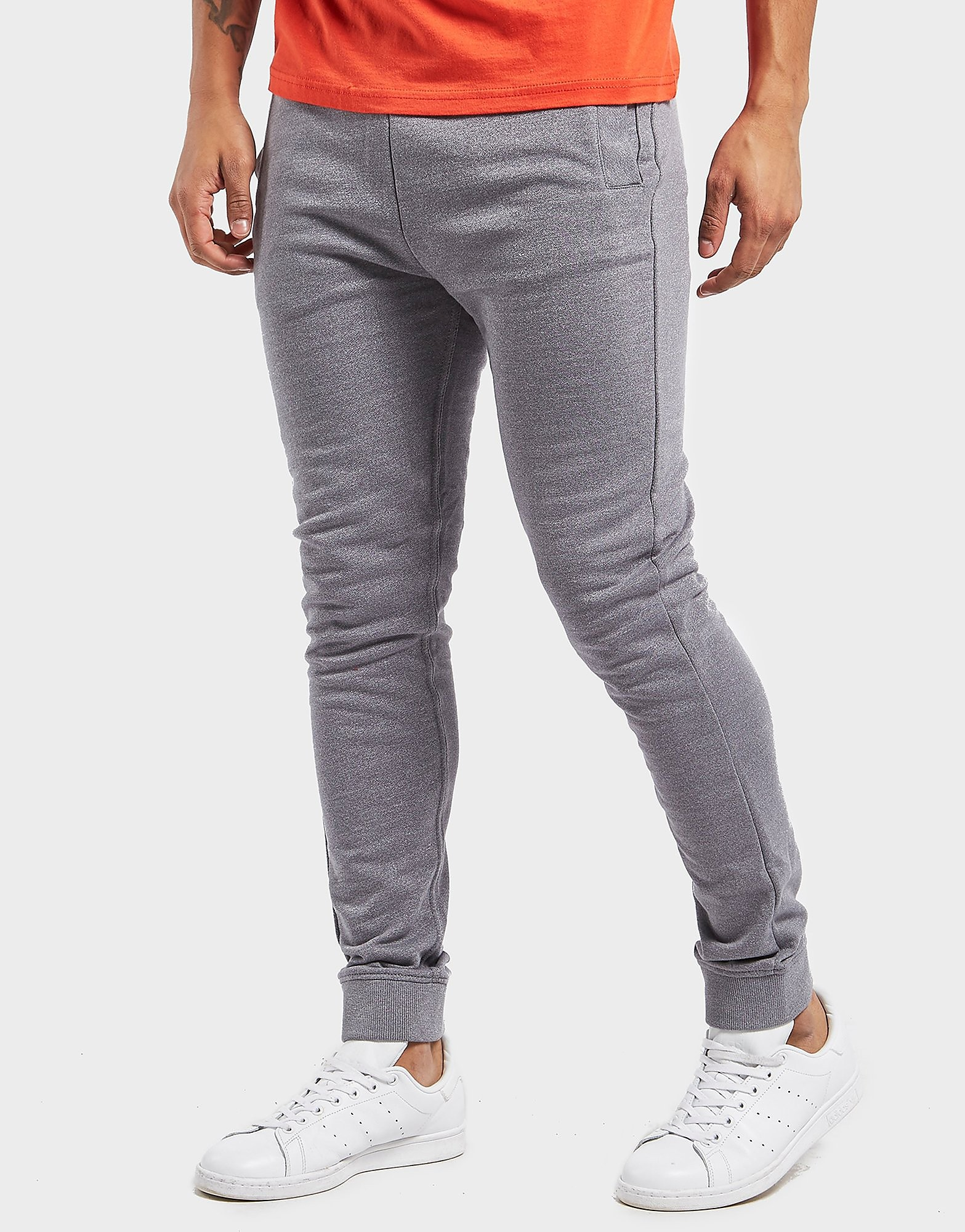 Tommy Hilfiger Basic Fleece Track Pants