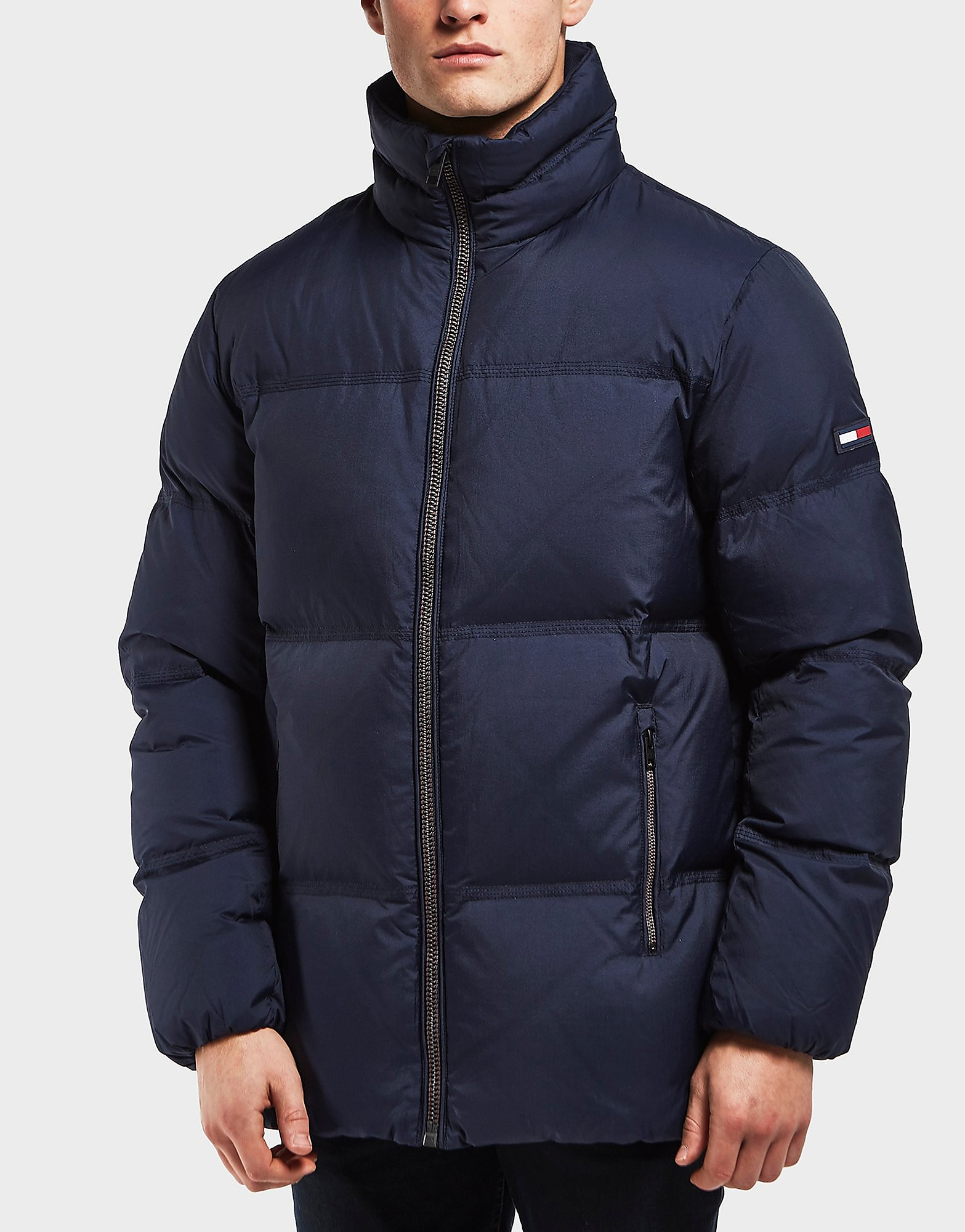 Tommy Hilfiger Down Padded Jacket