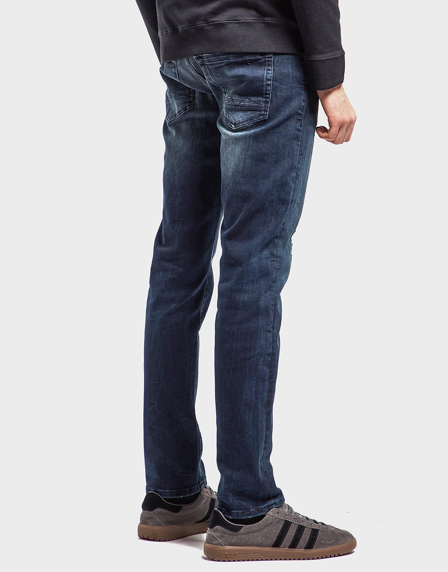 BOSS Orange 72 Compadre Stretch Skinny Jeans