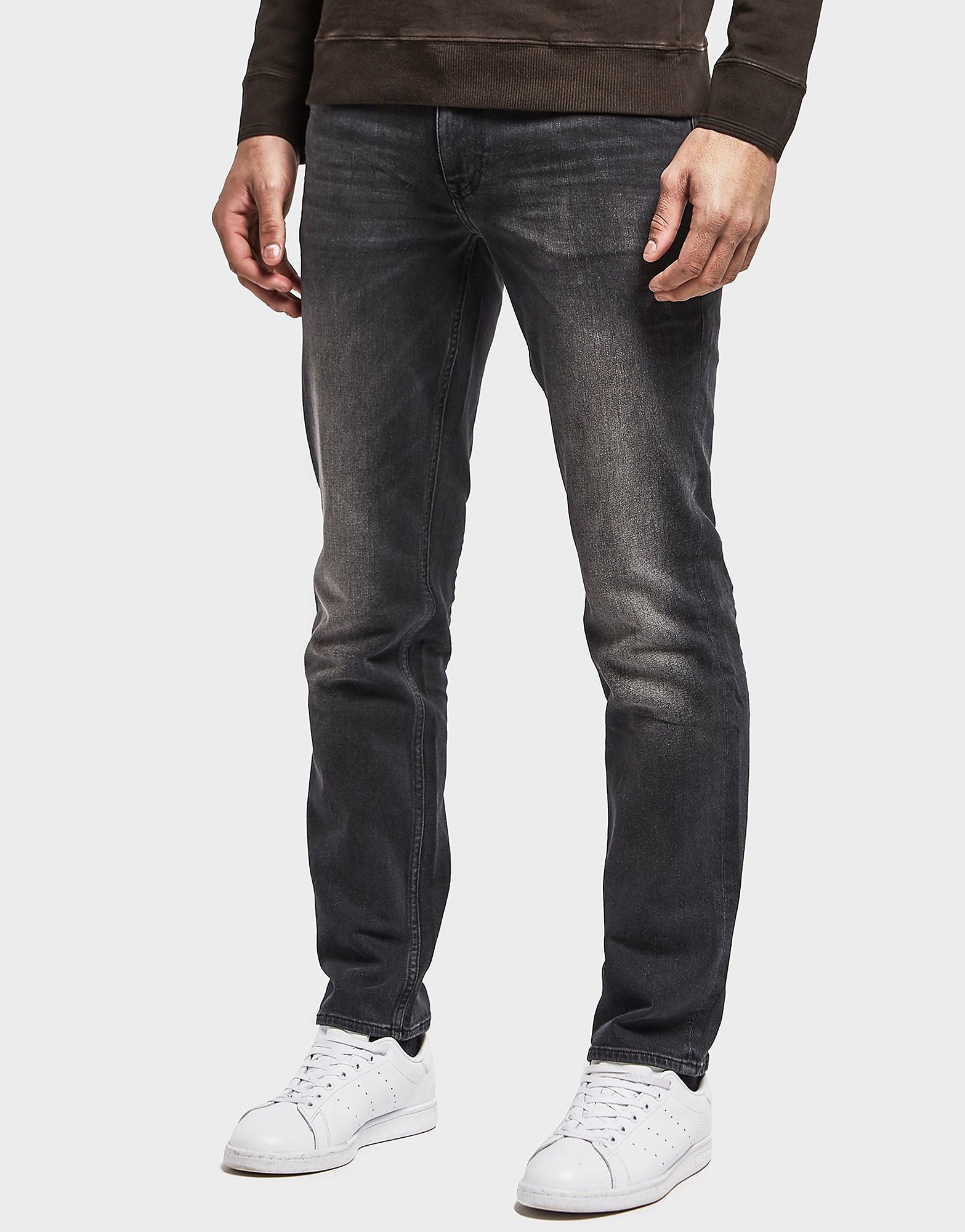 BOSS Orange 63 Helsinki Slim Jeans