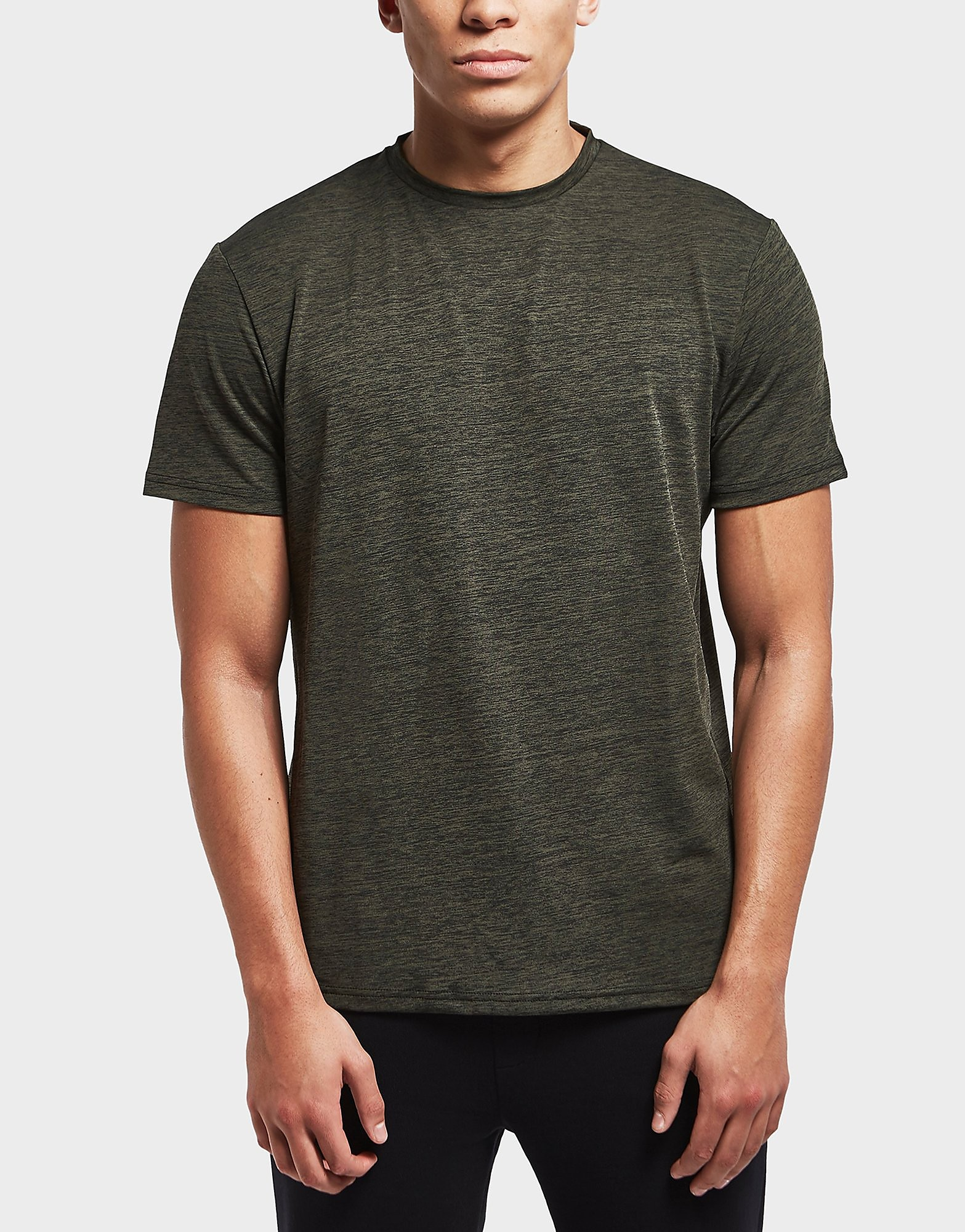 One True Saxon Spaced Short Sleeve T-Shirt - Exclusive