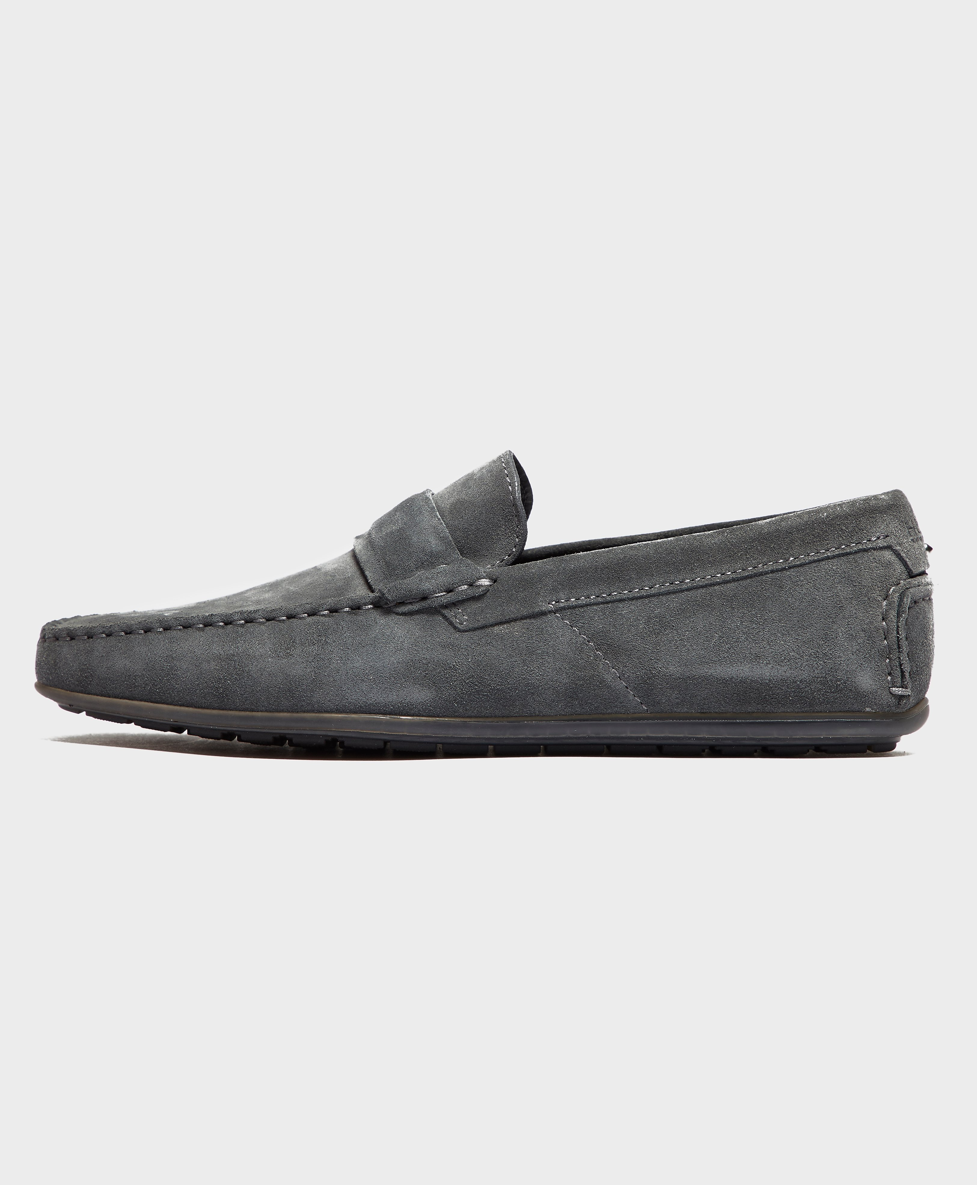 HUGO Dandy Slip-On Shoe