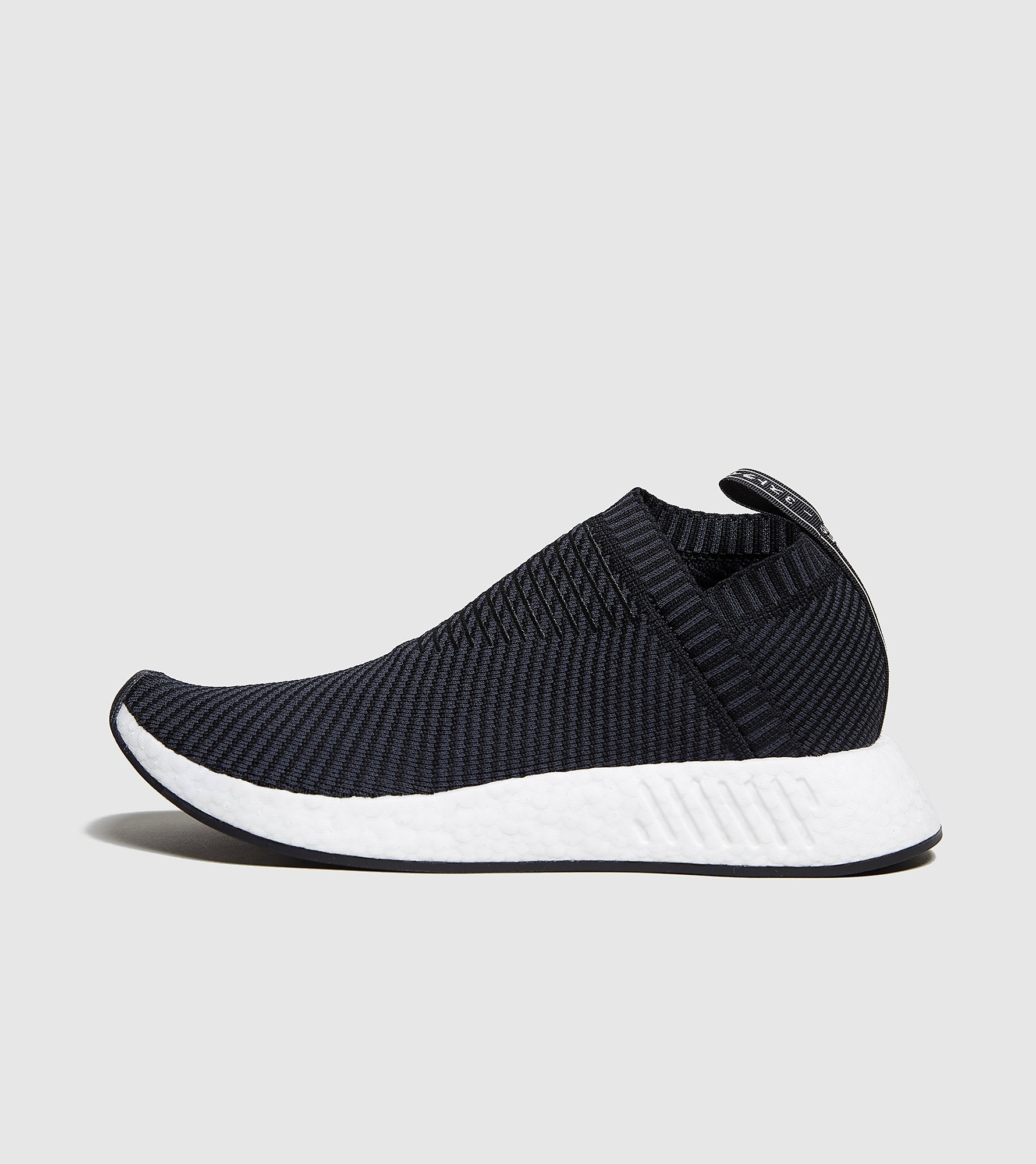 adidas Originals NMD CS2 Boost Primeknit