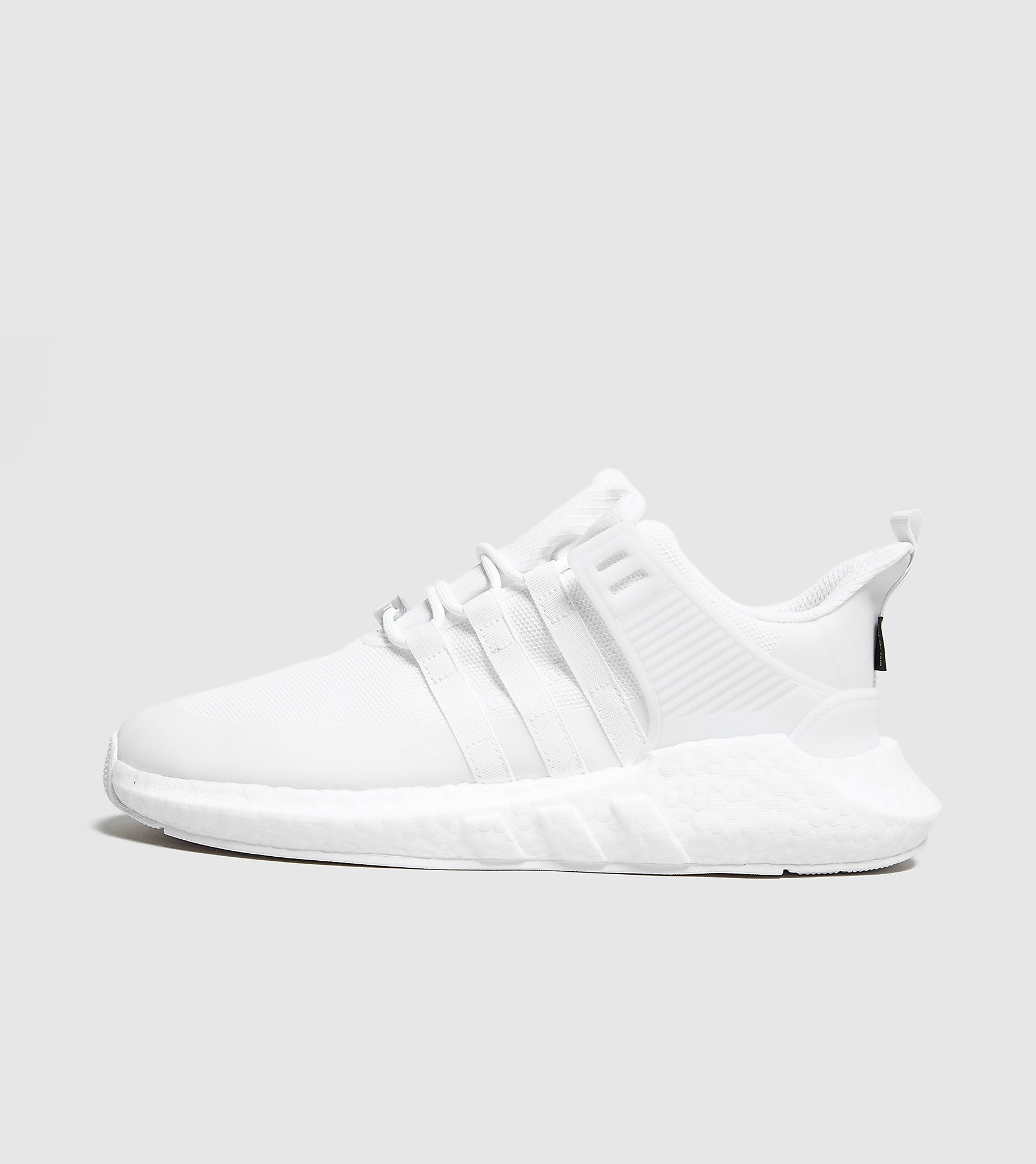 adidas Originals EQT Support 93/17 GTX