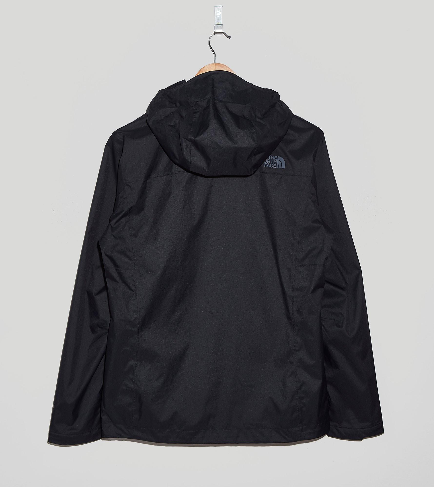 The North Face Arrano Jacket