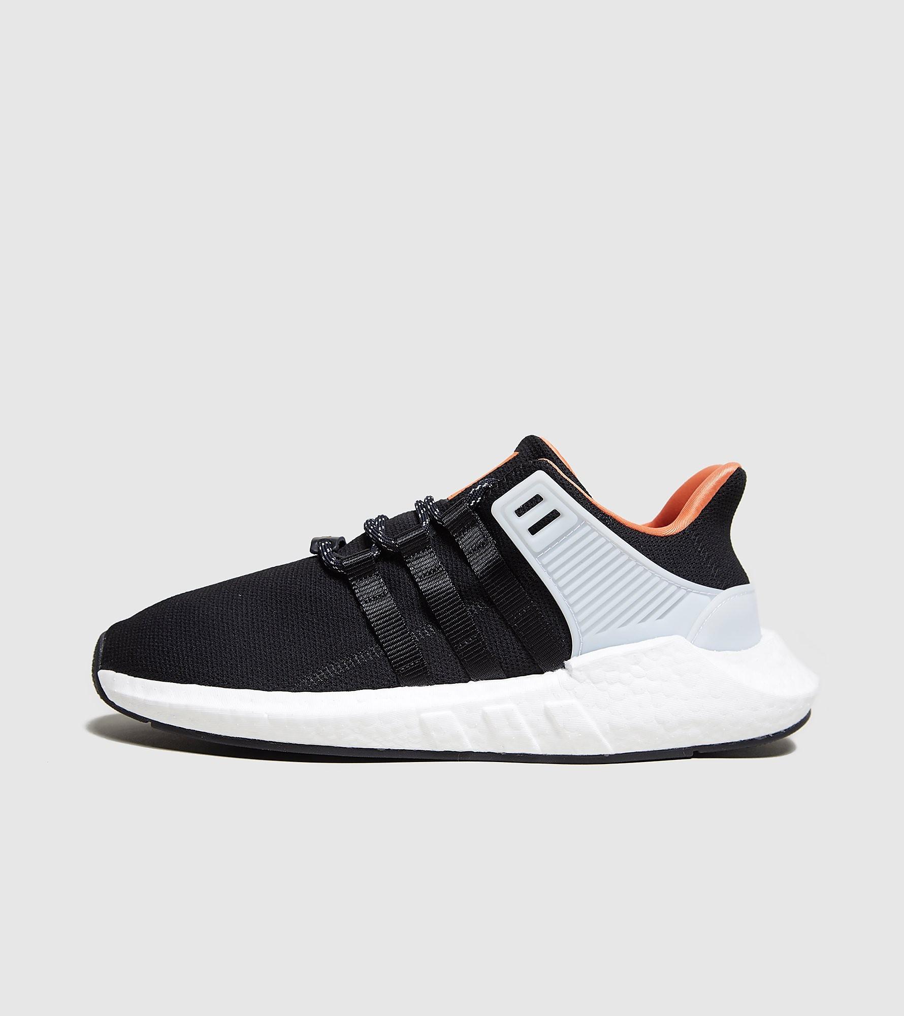 premium selection 66052 f25b0 ... The sale of shoes adidas Originals EQT Support 9317 ...