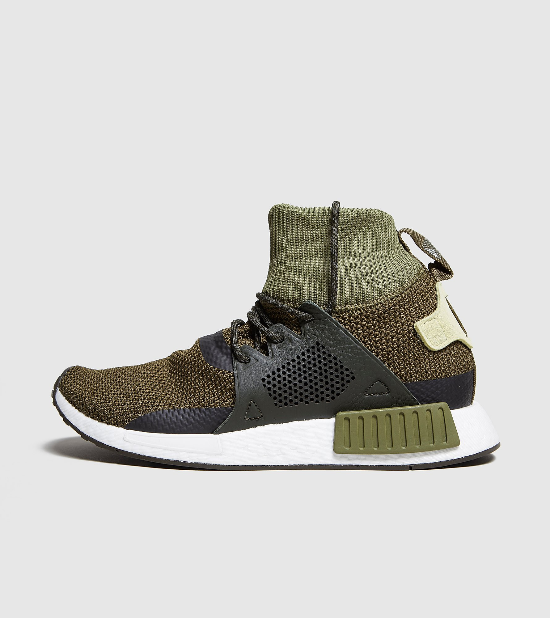 adidas Originals NMD XR1 Winter